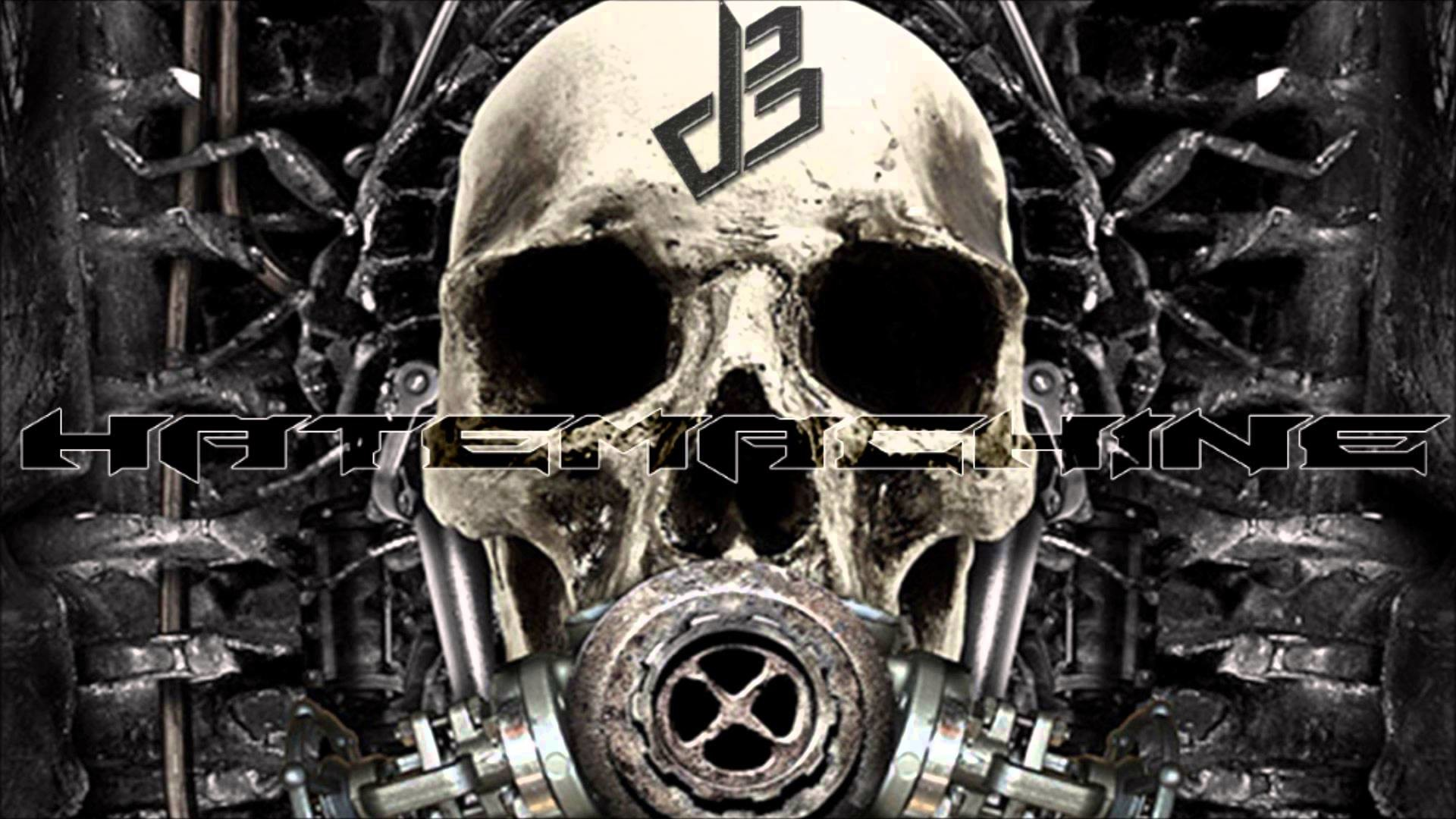 Old School Rap Wallpaper 77 Images