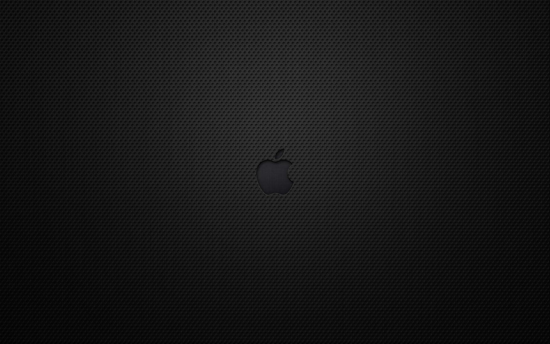 Desktop Background Mac 65 Images