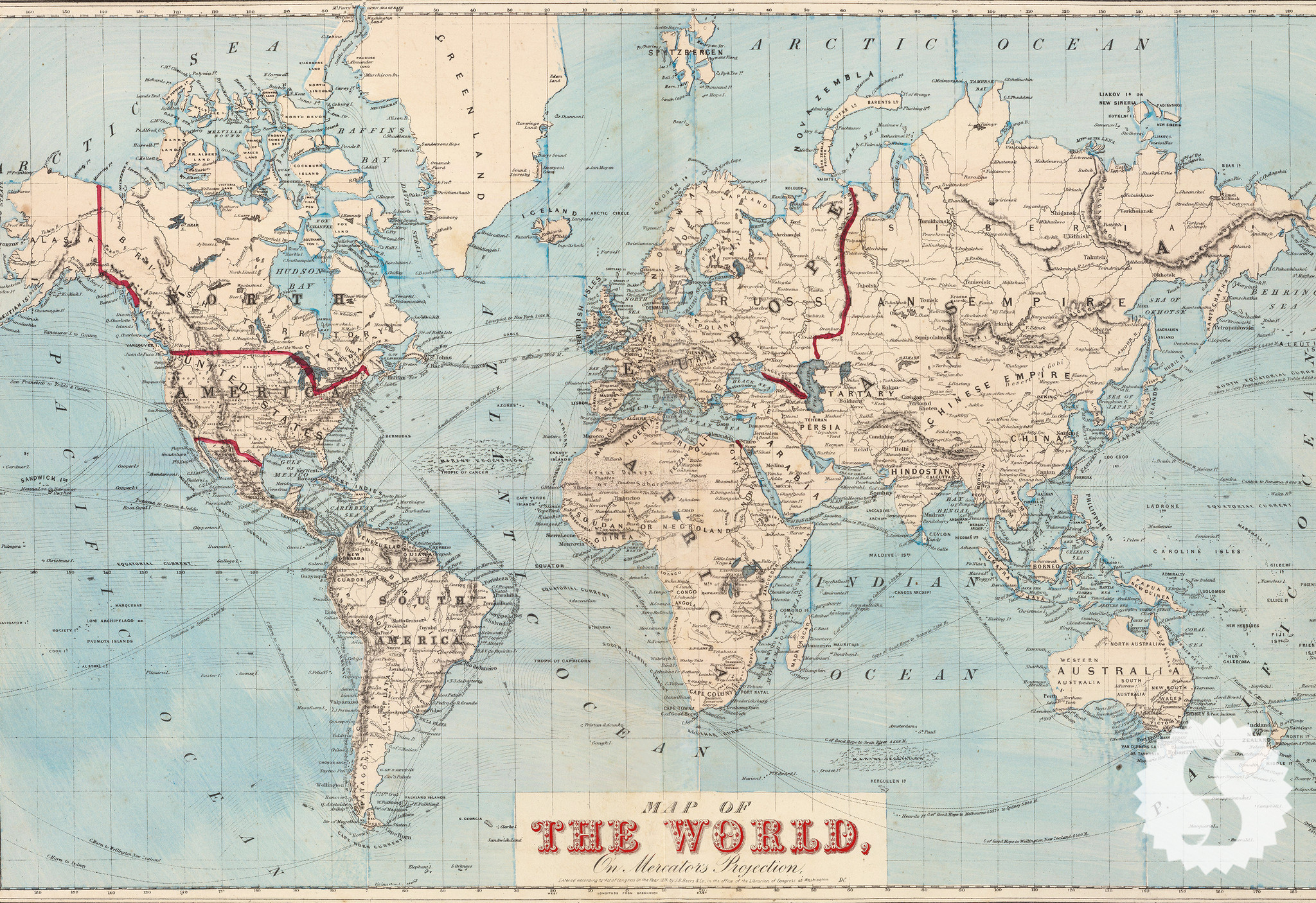 Download world map wallpaper free for pc hd wallpapers blog vintage maps backgrounds pc mobile gadgets compatible source 1920x1080 september 2012 calendar wallpaper 1920x1080 download world map gumiabroncs Image collections