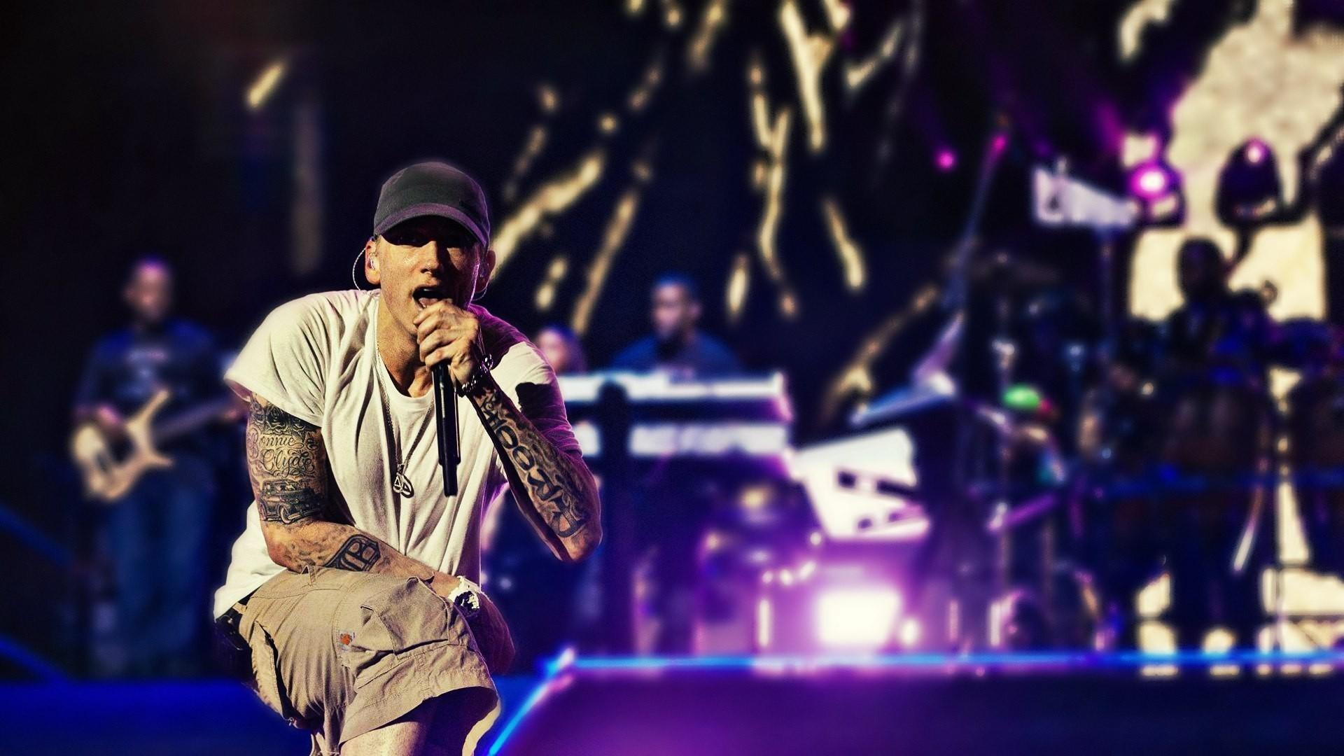 Image Result For Music Hip Hop Terbaru