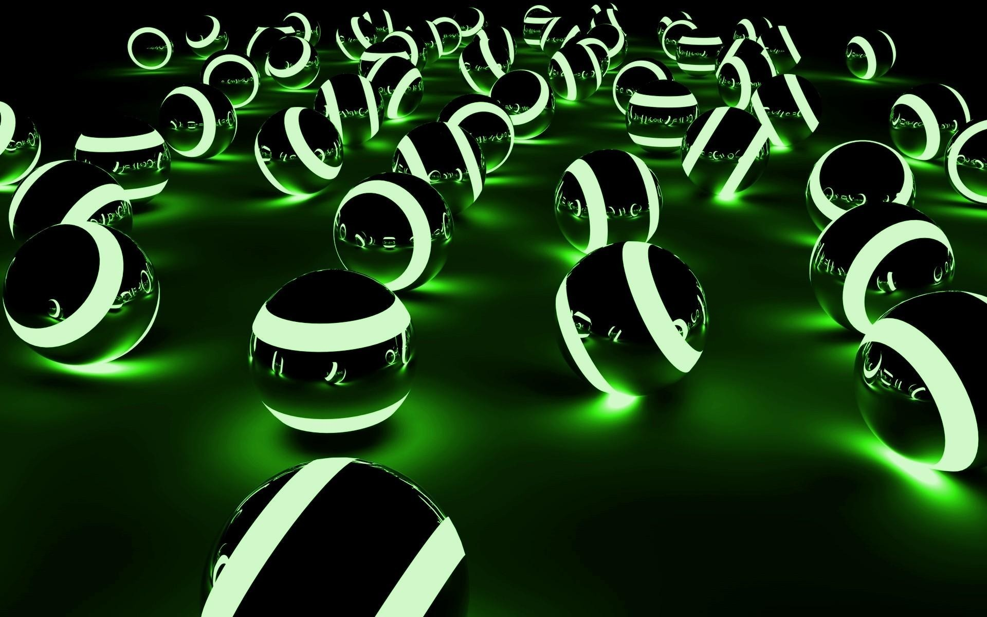 1920x1200  wallpaper.wiki-Green-Neon-HD-Wallpapers-PIC-WPD008025