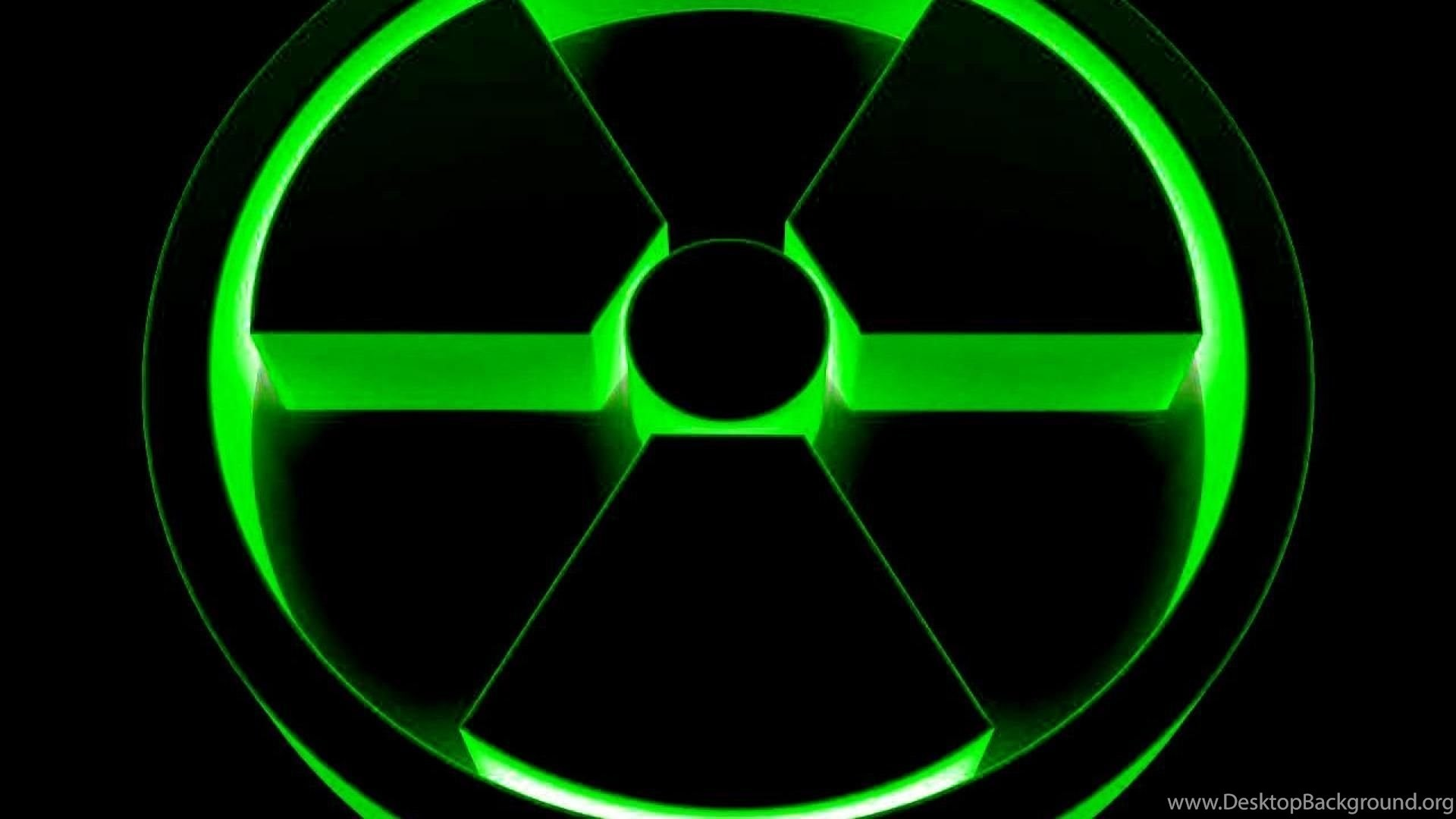 radioactive wallpaper 64 images