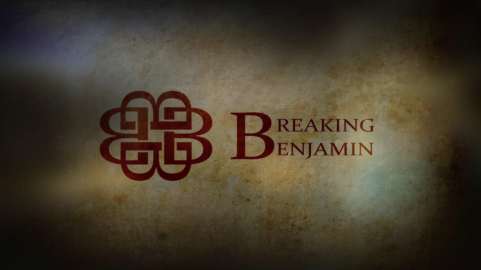 Breaking Benjamin Wallpapers 67 Images