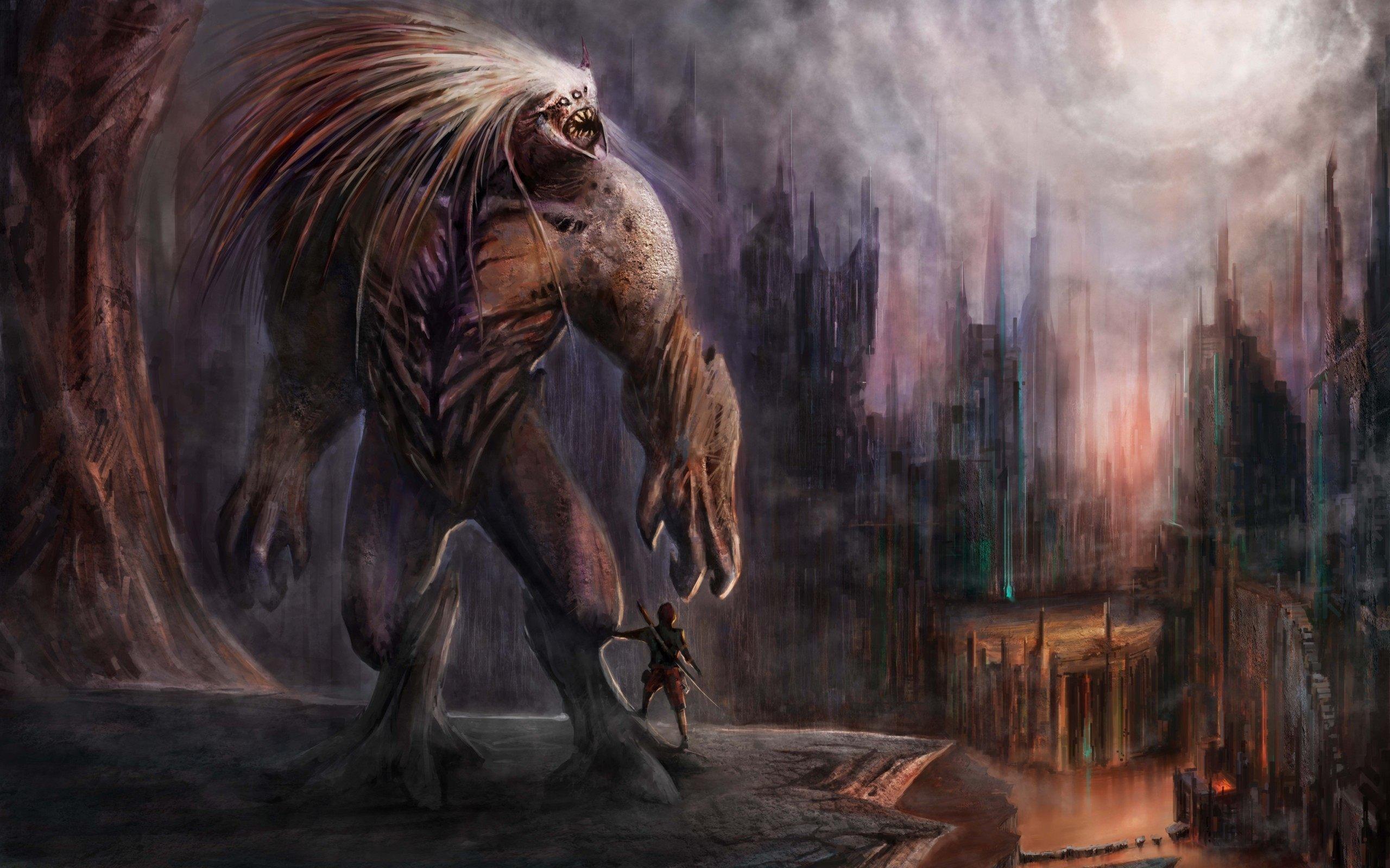 Universal Monsters Desktop Wallpaper 57 Images