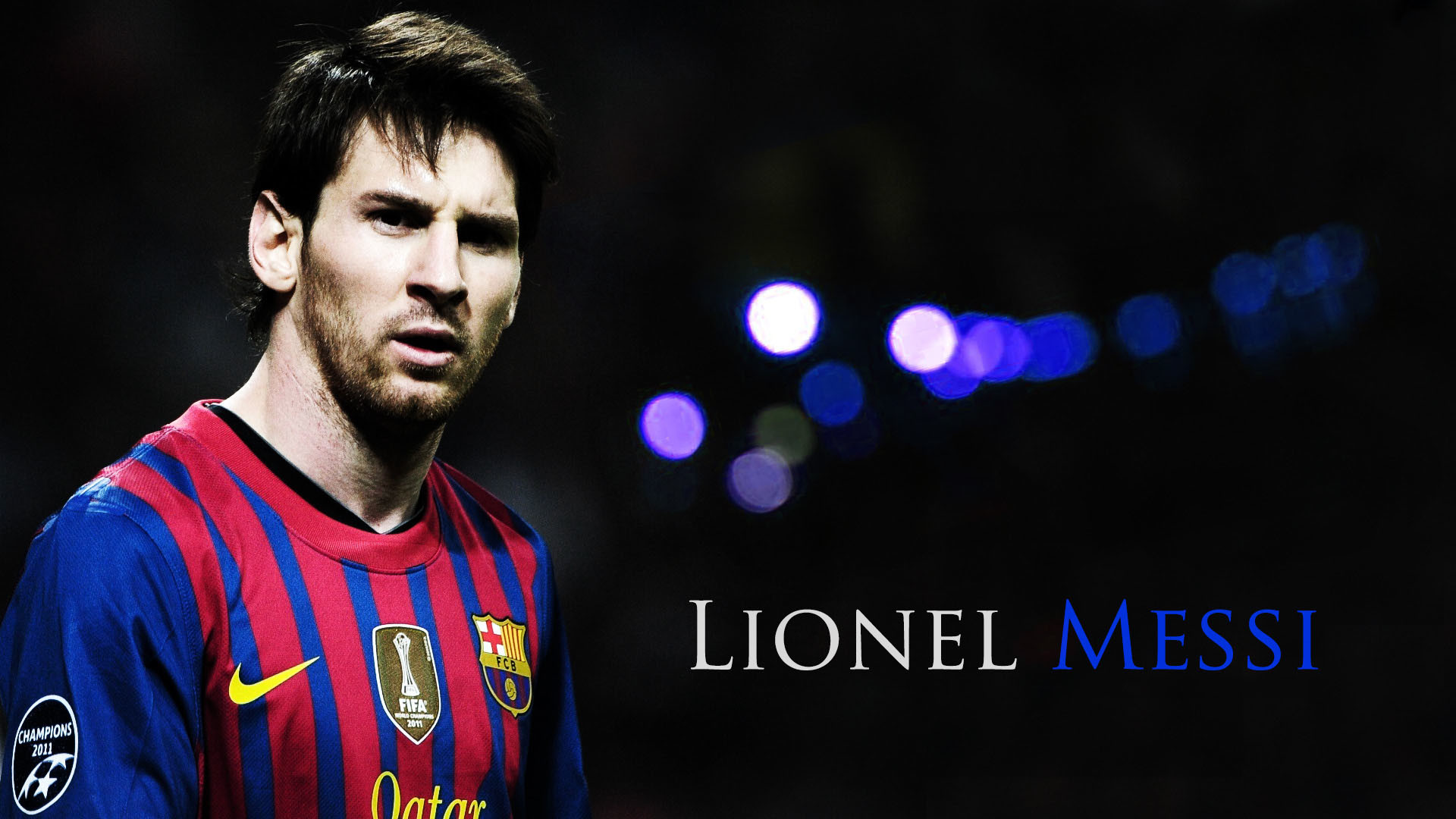 1920x1080 Lionel Messi Wallpaper HD Download - Free download latest Lionel Messi  Wallpaper HD Download for Computer