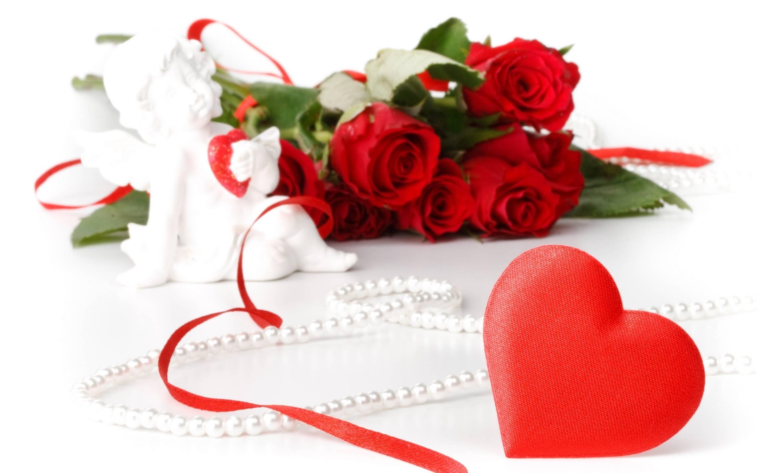Love Flower Wallpaper (48+ Images