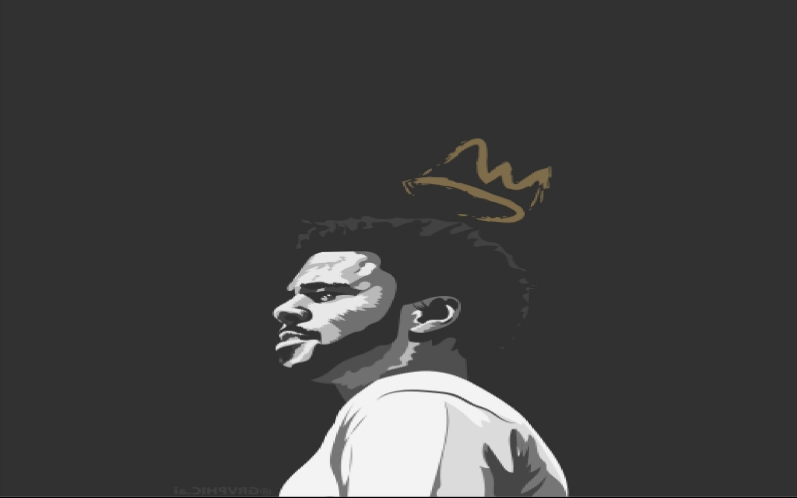2560x1600 J Cole Cole wallpapers i9dv