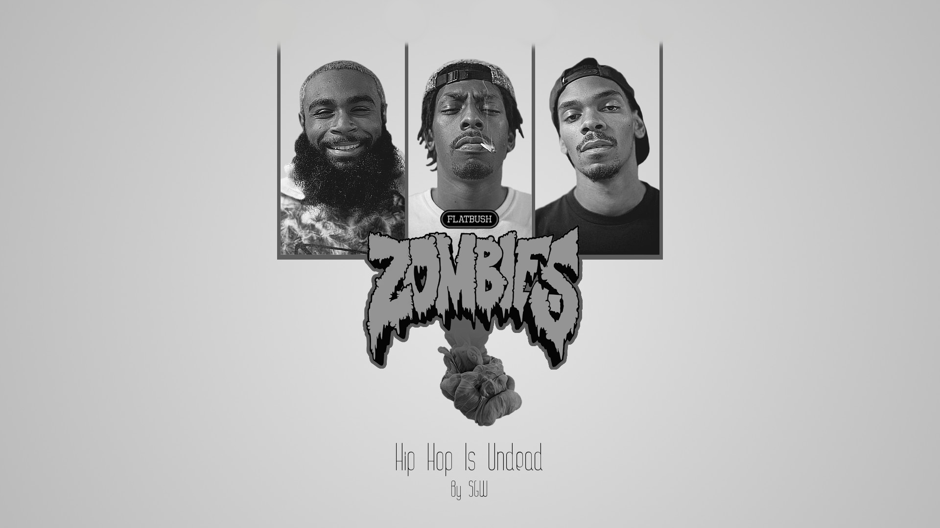 Flatbush zombies day of the dead free download detroitlinoa.