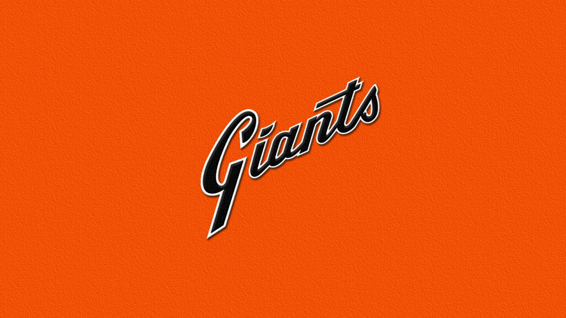 San Francisco Giants Wallpaper (68+ Images