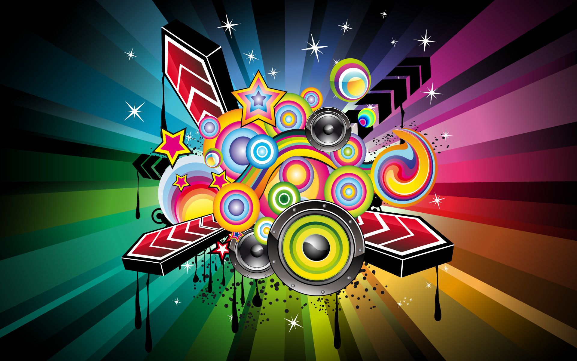 Amazing Wallpaper Music Macbook - 739581-house-music-backgrounds-1920x1200-for-macbook  Graphic_625220.jpg