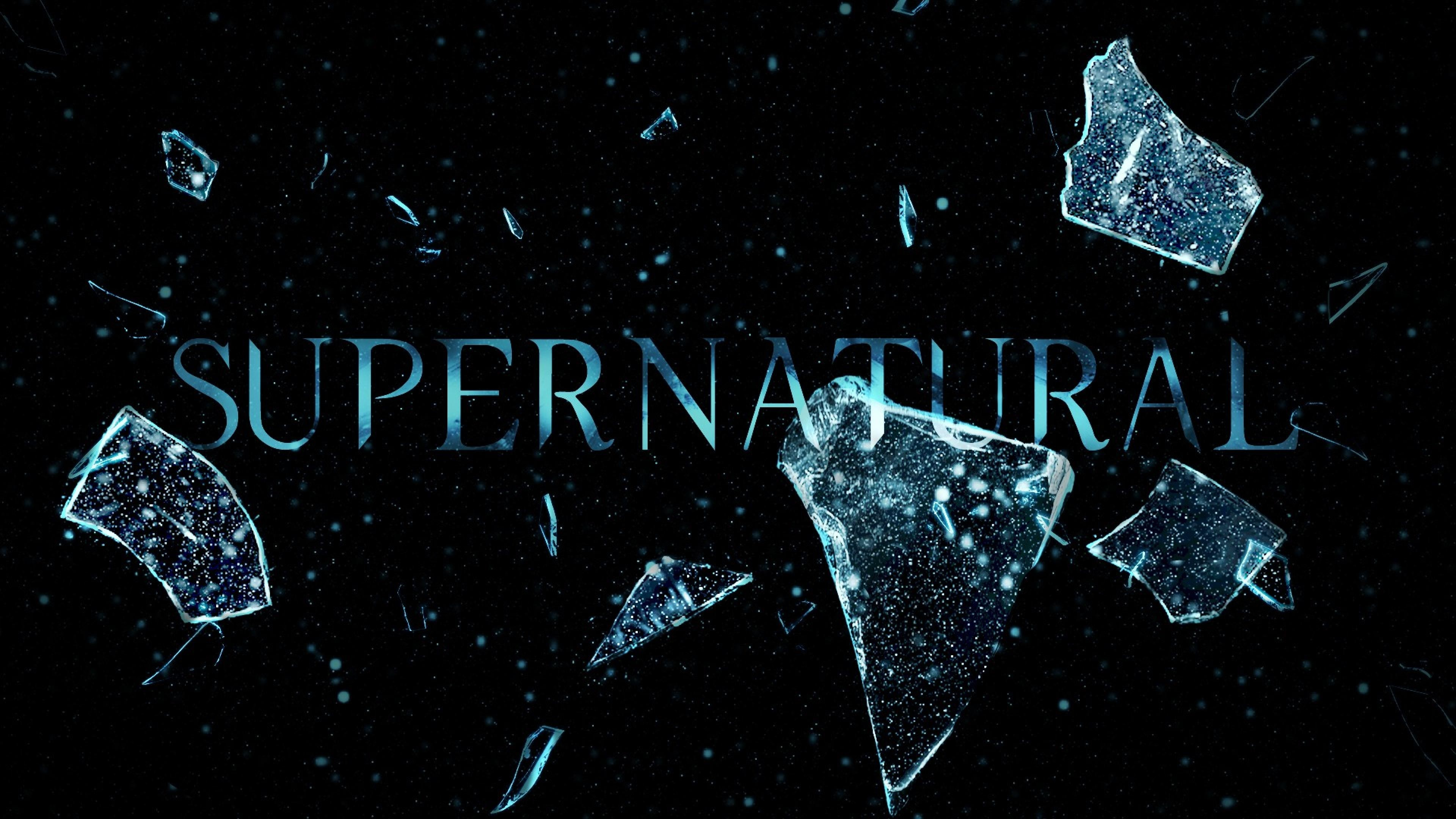 3840x2160 Supernatural free uhd backgrounds