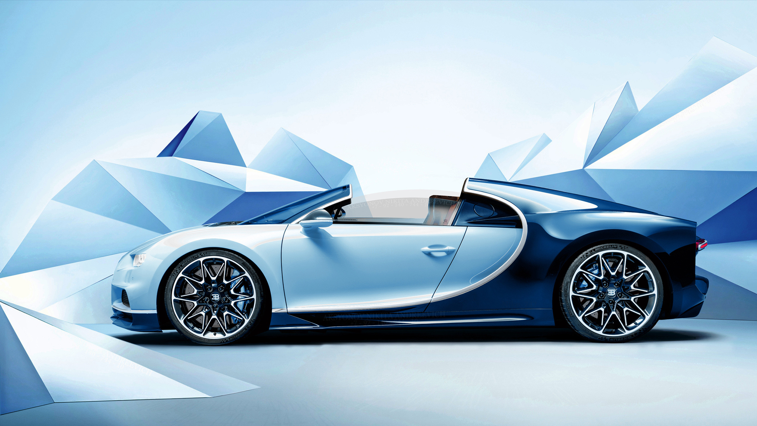 2560x1440 Bugatti Sports Cars HD Wallpapers for New Tab Chrome Web Store