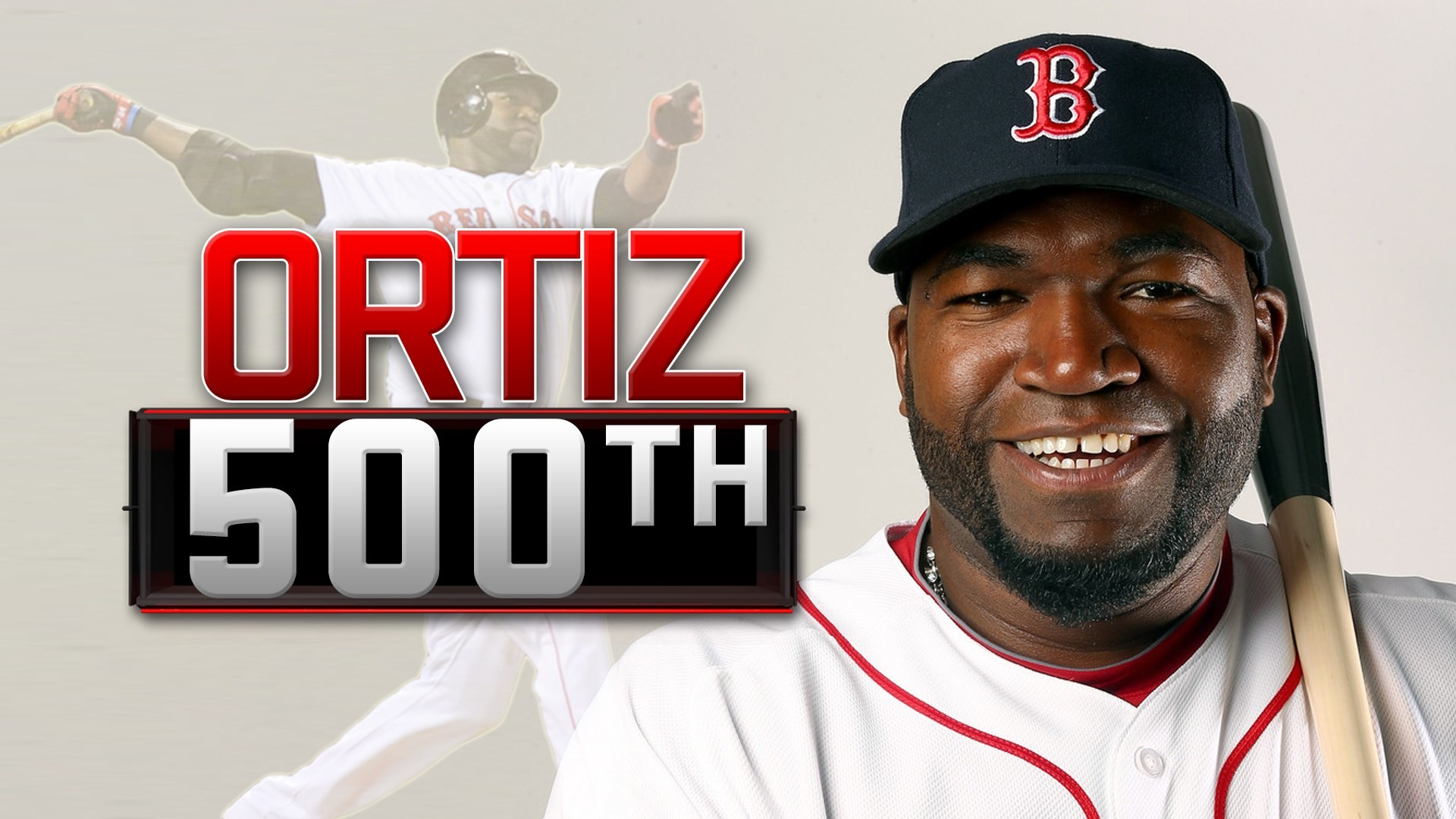 David ortiz family pictures Beauty and Fashion Tips and Advice Real Simple