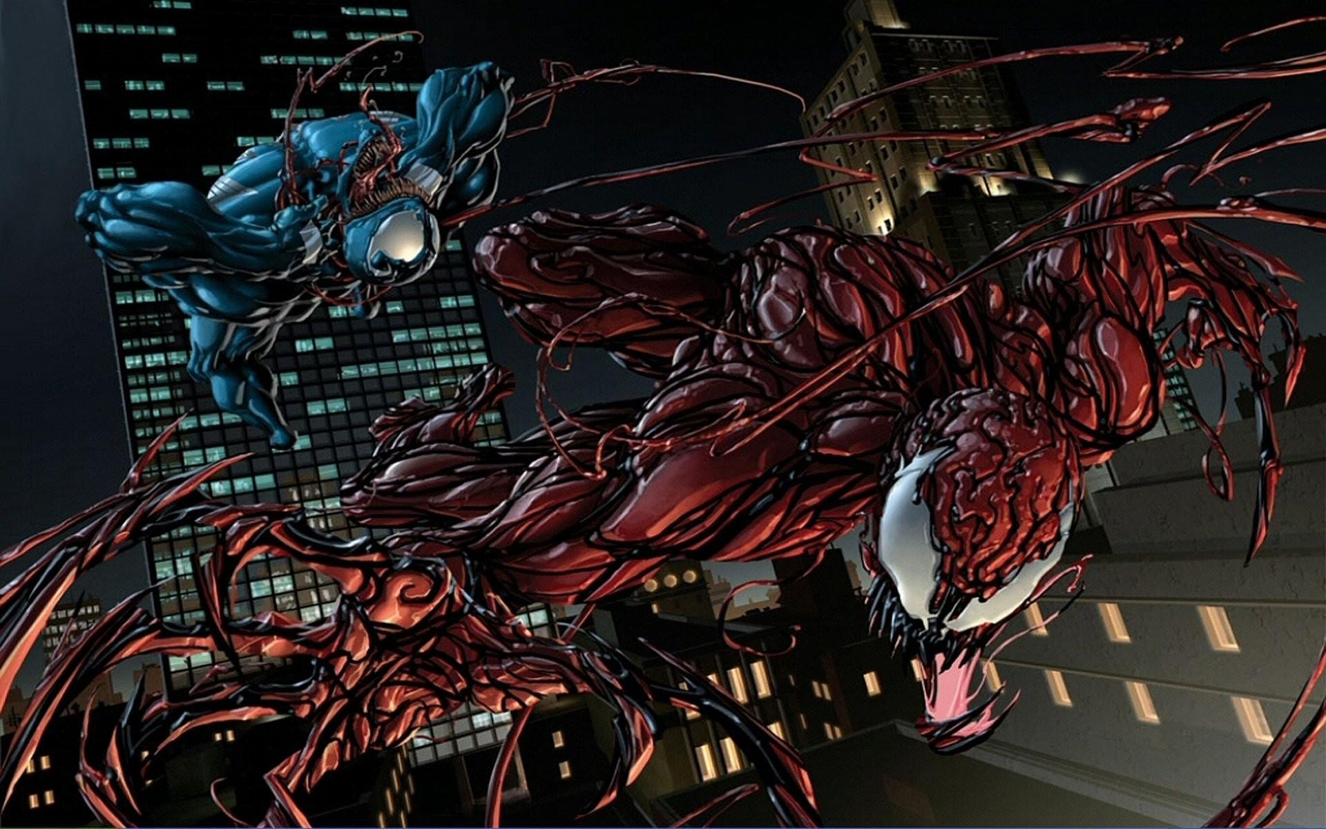 4K Wallpaper Marvel (46+ images)