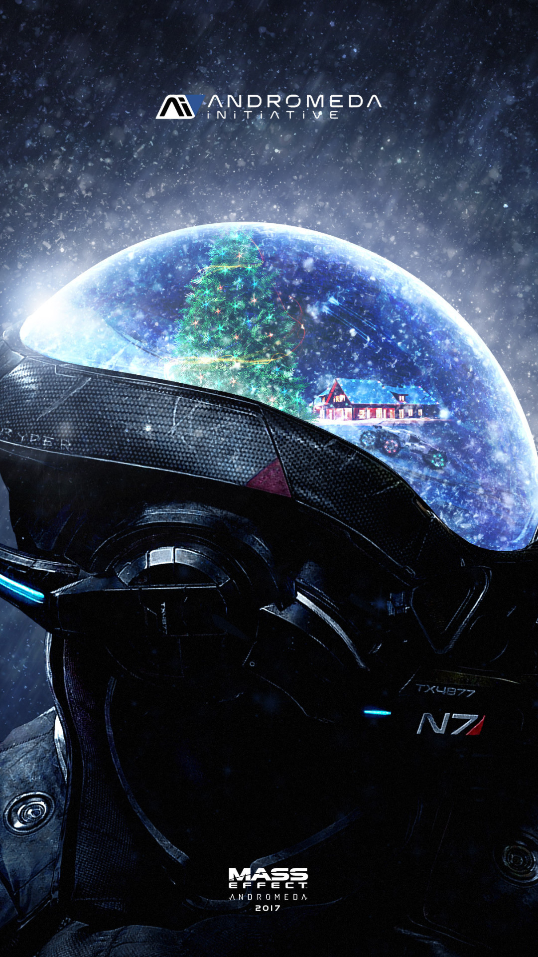 hd mass effect wallpapers 66 images