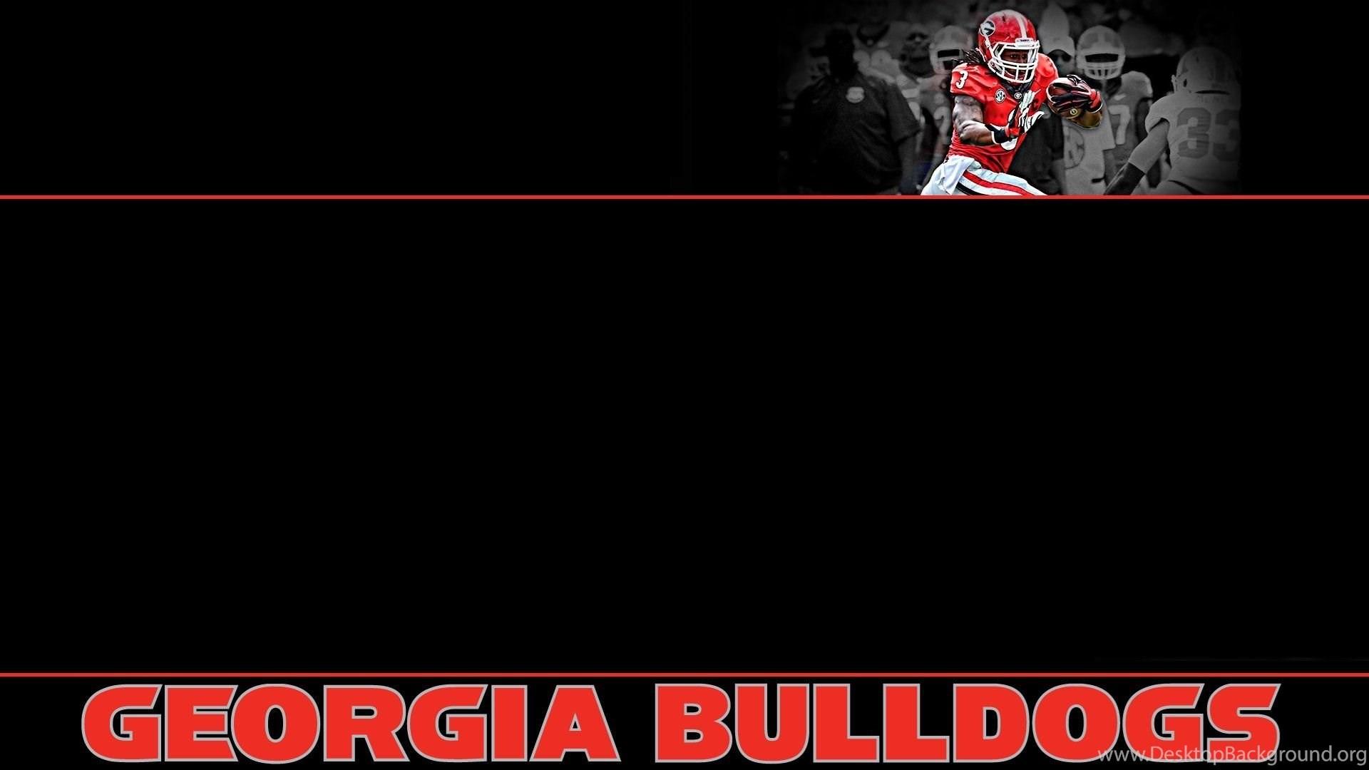 georgia bulldogs wallpapers  48 images ncaa basketball logo 2018 ncaa baseball logos