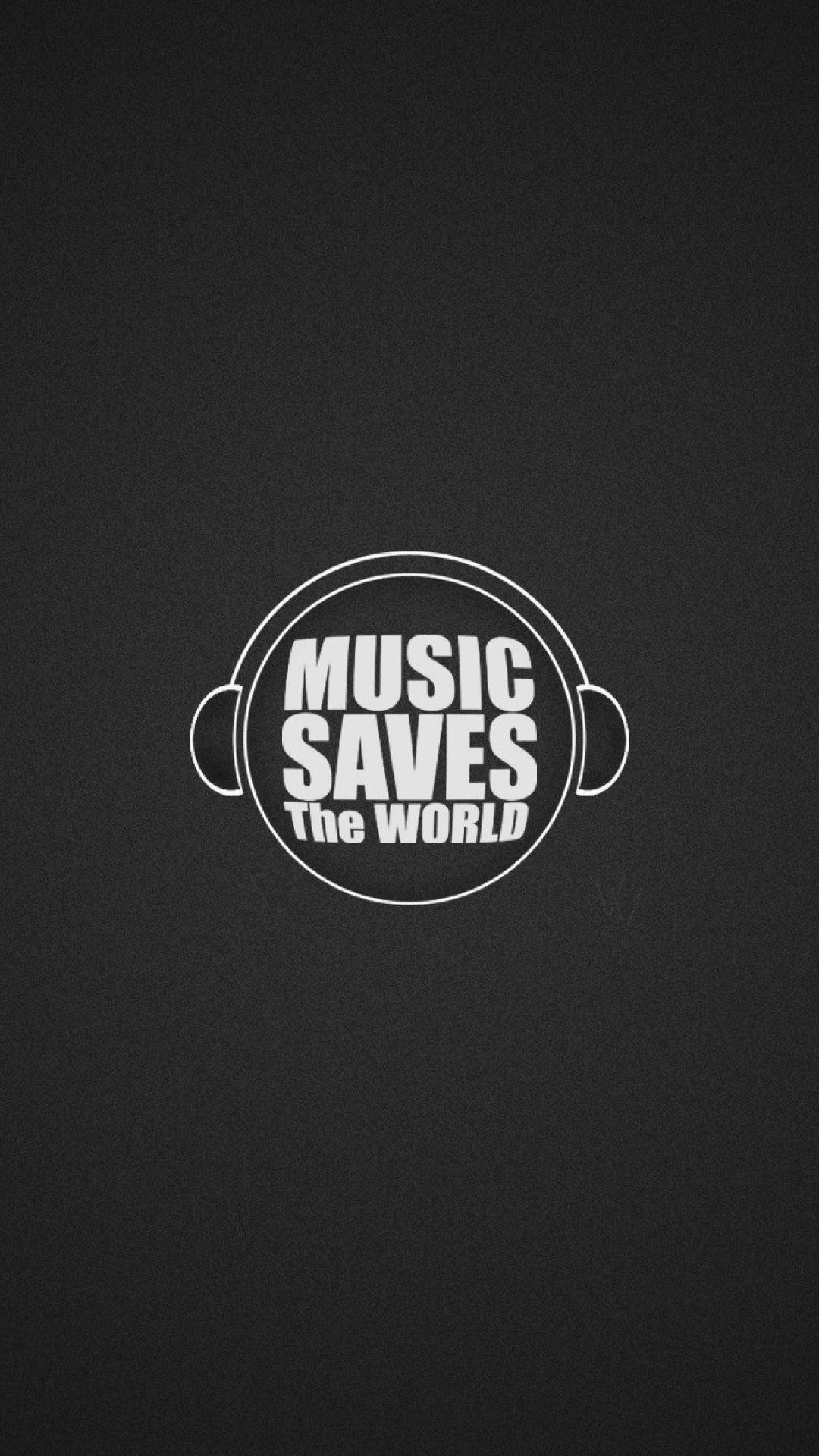 1080x1920 best wallpaper for android music  minimalistic-music-