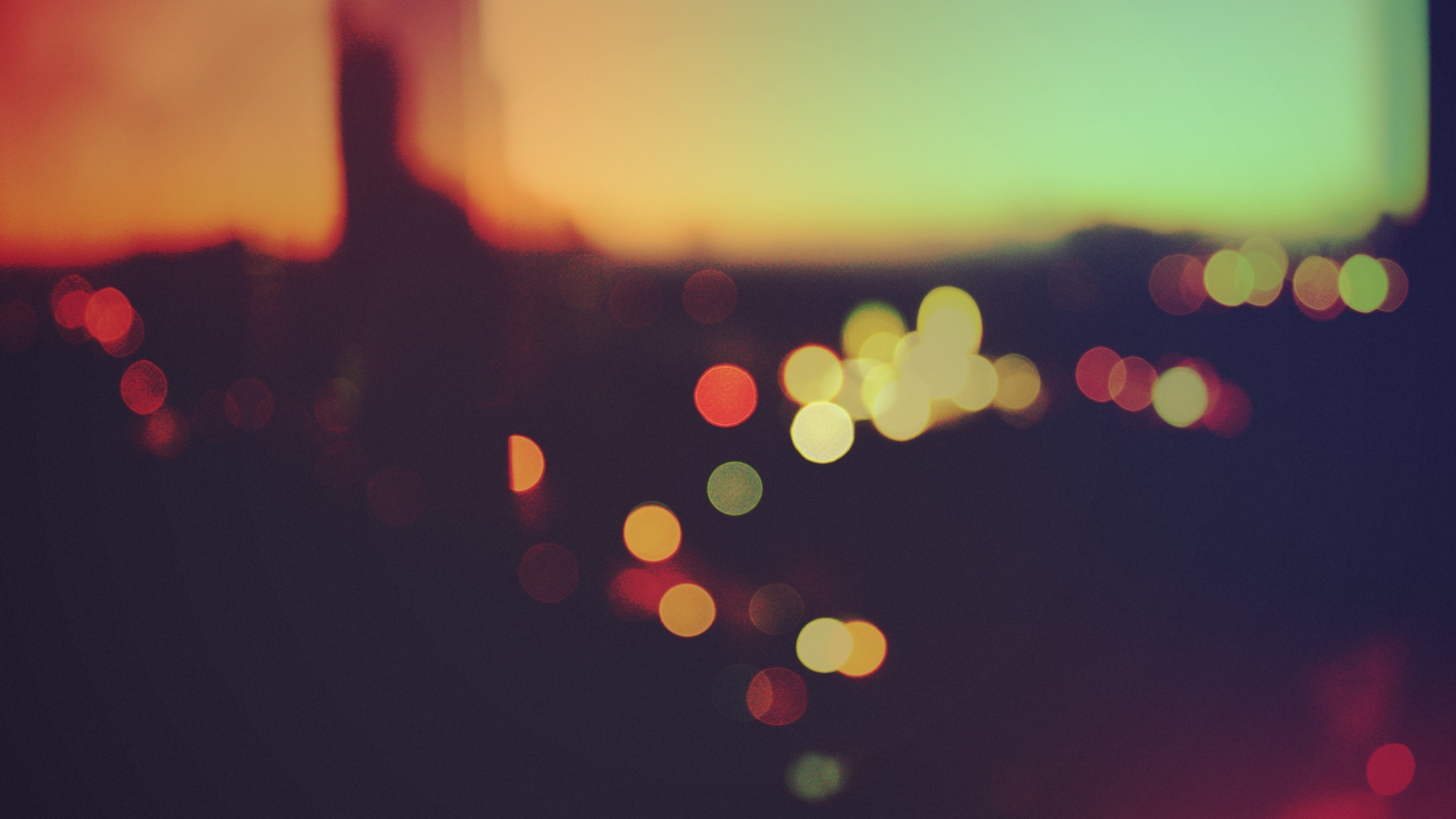 Wallpaper For Youtube Channel Art 96 Images