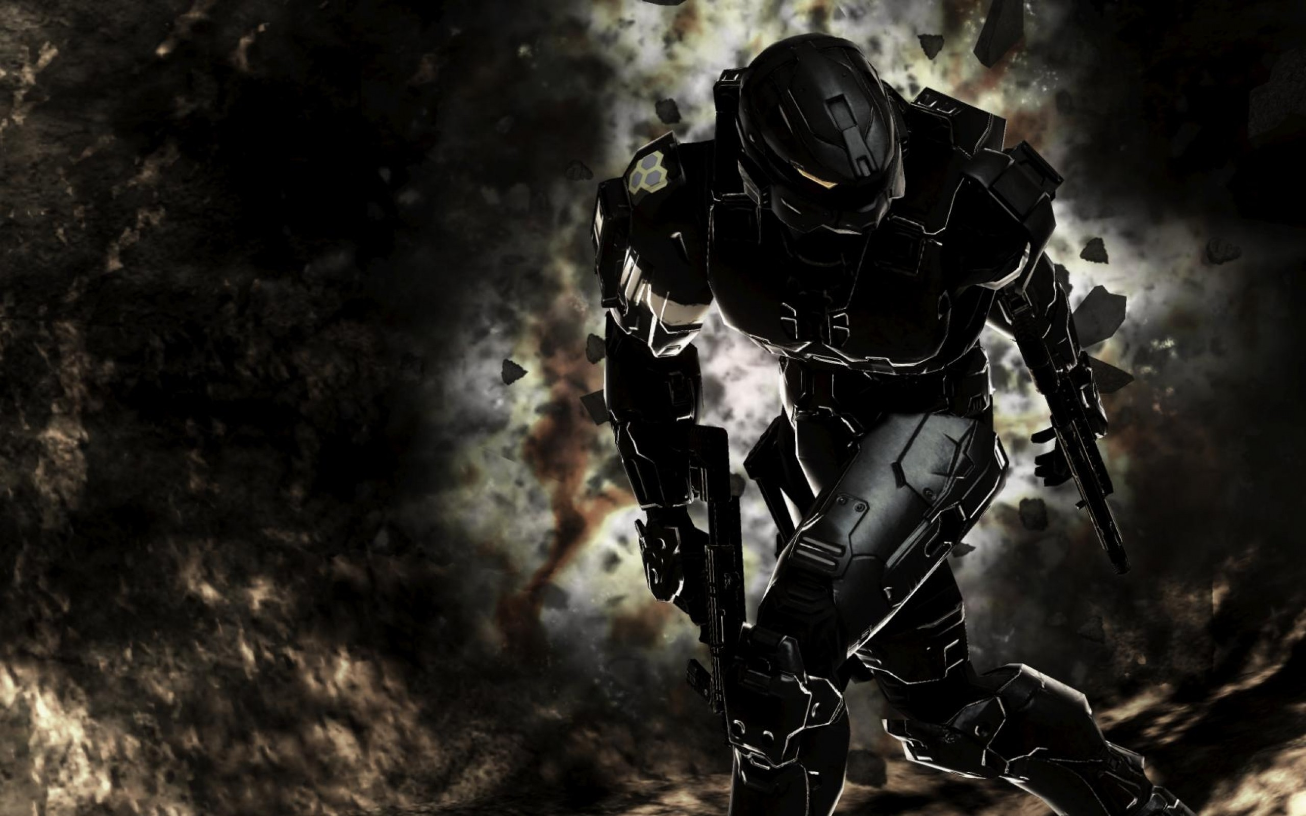 2560x1600 halo_master_chief_spartan_halo_3_102135_.jpg