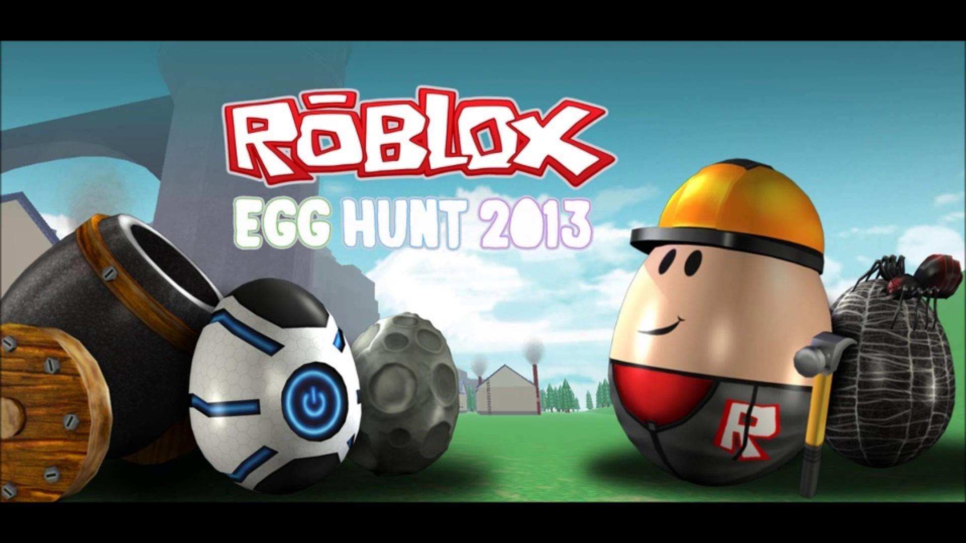 2560x1440 Roblox 2560 X 1440 Related Keywords Suggestions