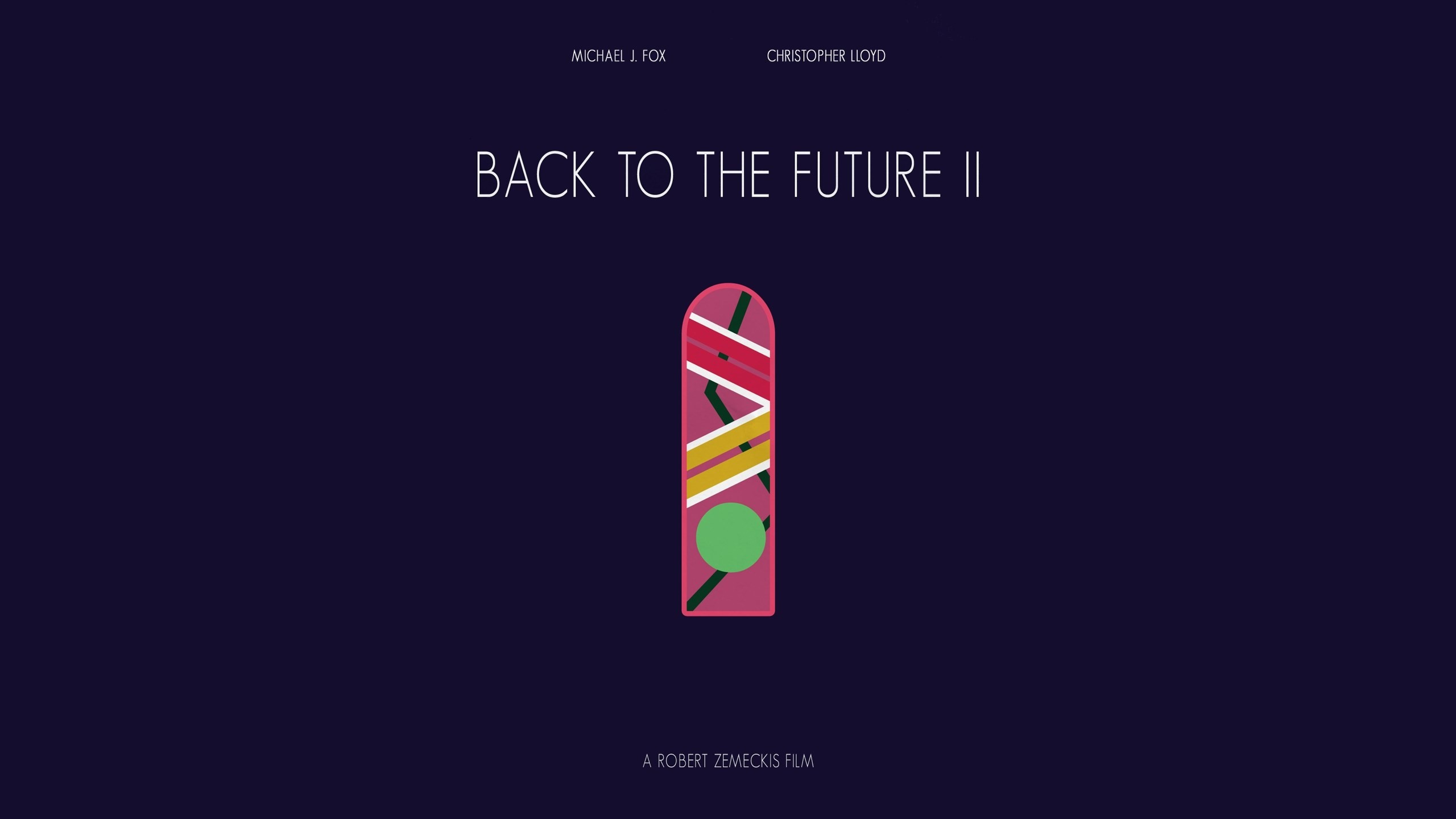 back to the future full movie hd download