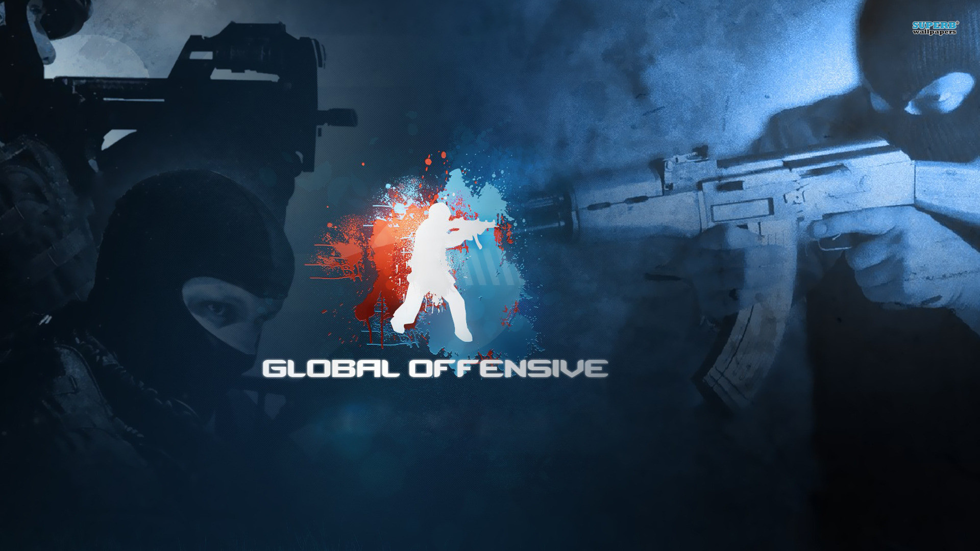 1920x1080 Wallpapers cs go hd 1080