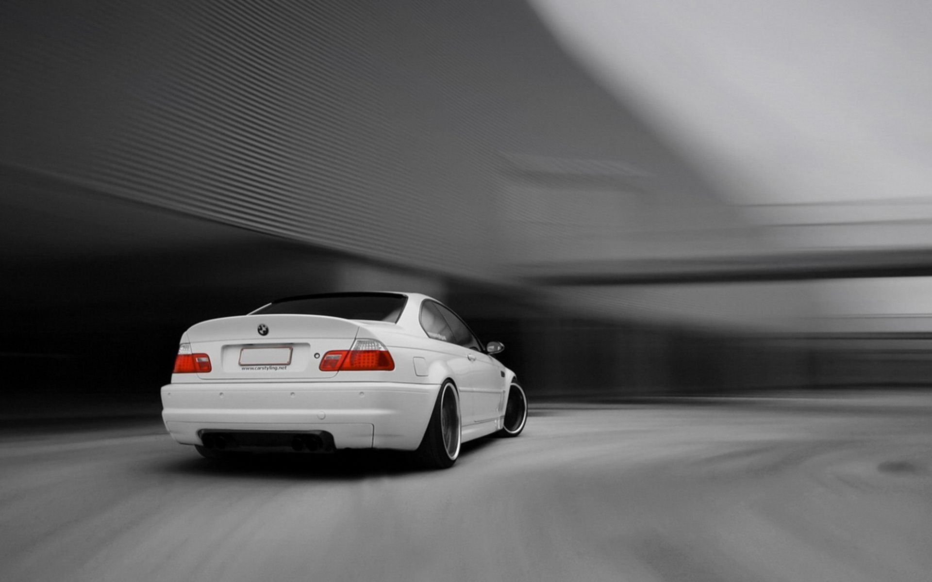 1920x1200 Bmw E46 M3 Iphone Wallpaper Image 66 4