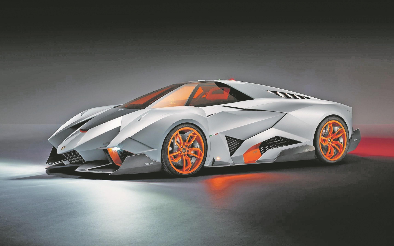Toyota Ft1 Price >> Lamborghini Wallpapers (66+ images)