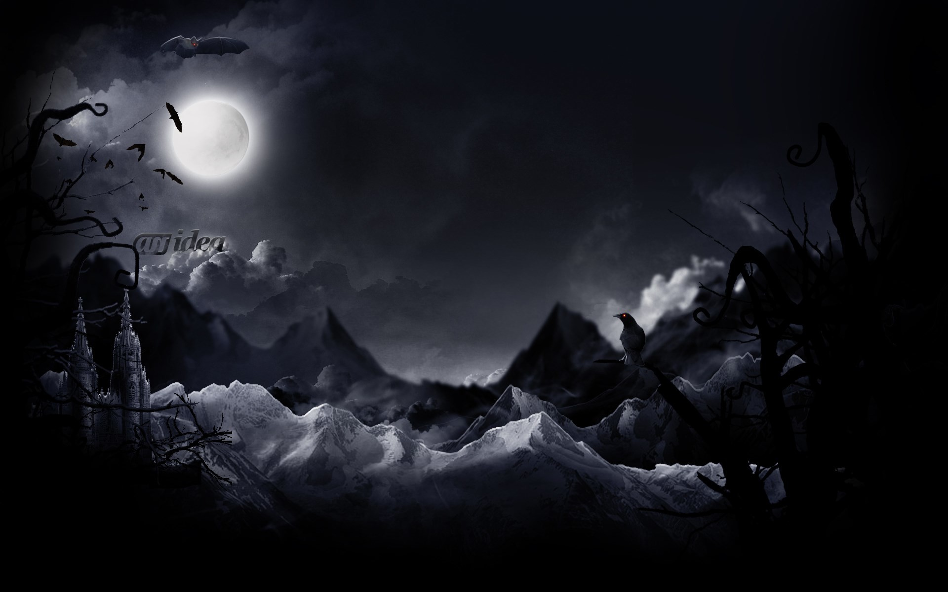 1920x1200 wallpaper-moon-creative-wallpapers-christian-halloween-themes.jpg