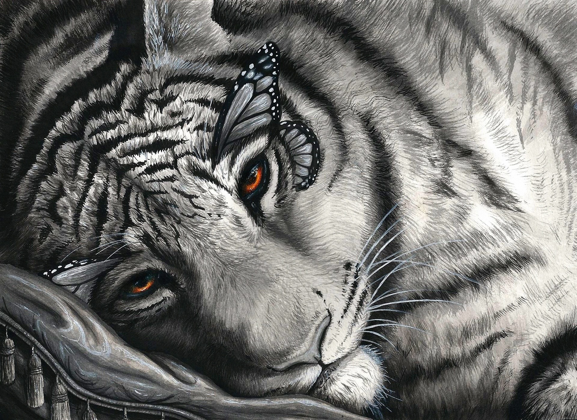 Amazing Wallpaper Marvel White Tiger - 856336-drowning-pool-wallpaper-1920x1397-for-xiaomi  You Should Have_25218.jpg
