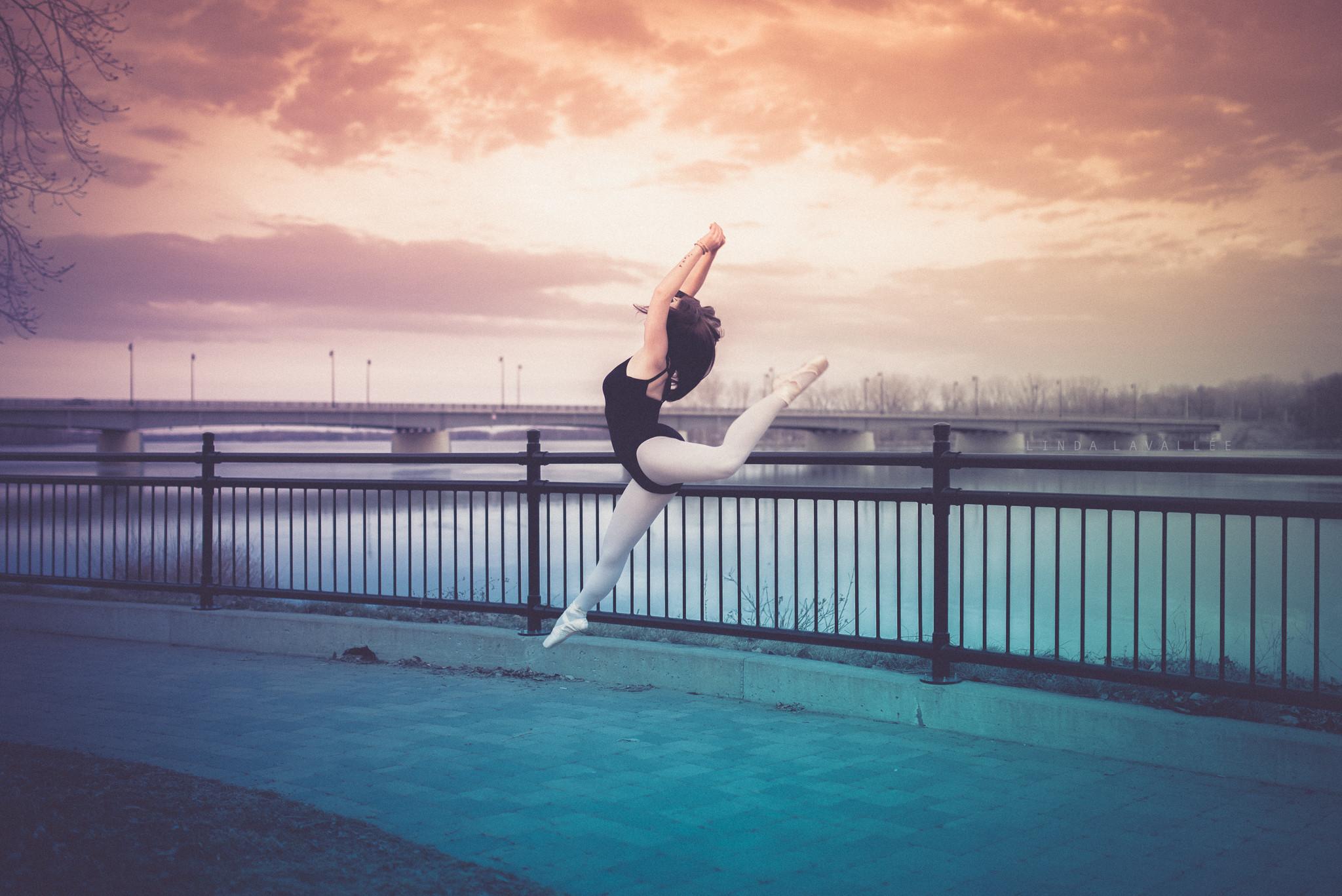 Ballet Dancer Wallpaper Free Wide Hd Wallpaper: Ballerina Wallpaper (72+ Images