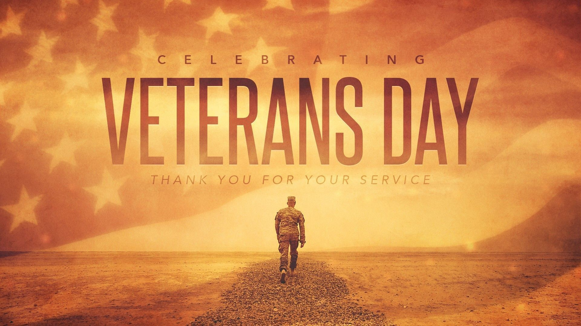 "1920x1080 1600x973 Veterans Day Wallpapers, Cool HDQ Live Veterans Day Backgrounds  ..."">"