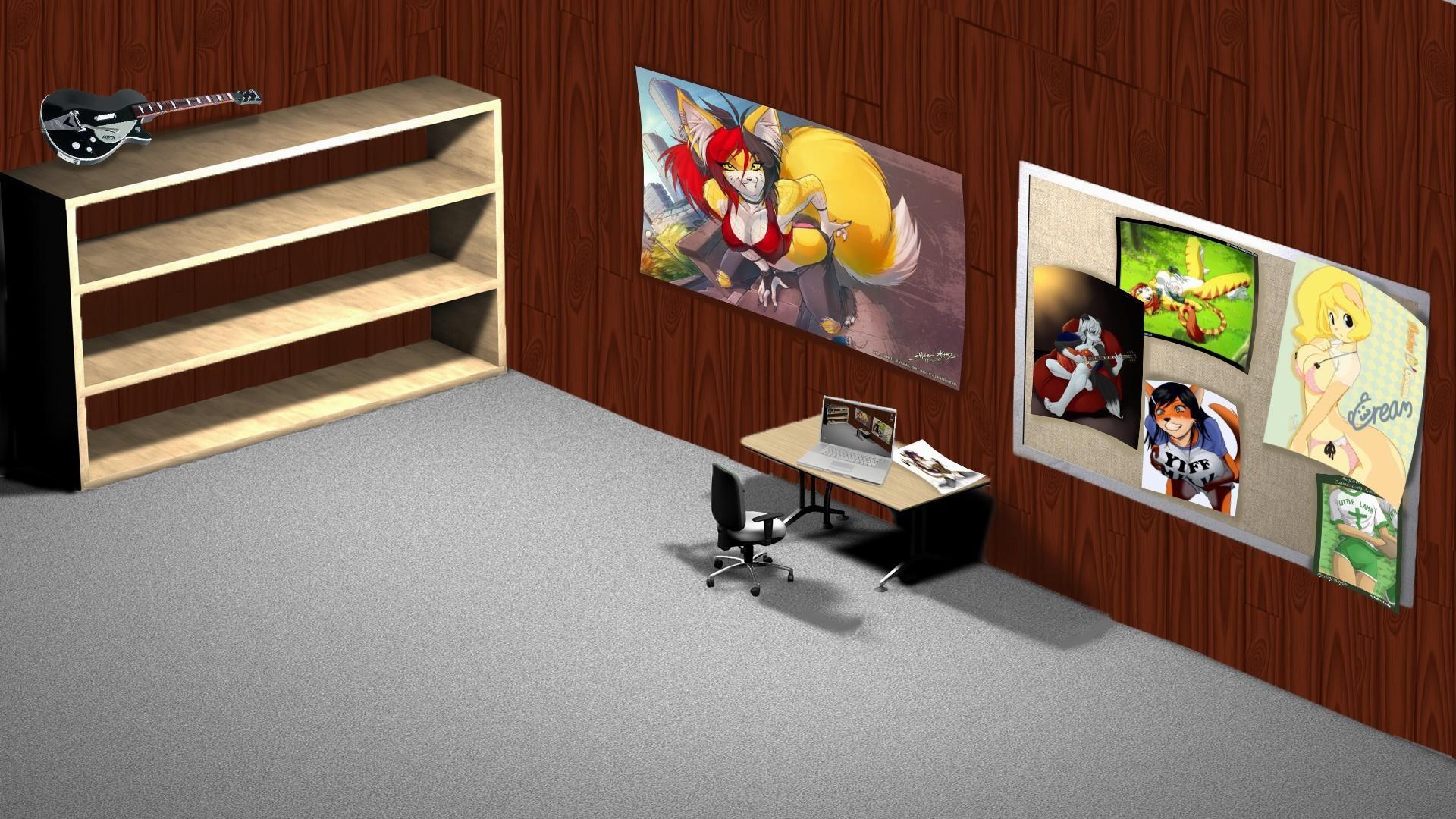 Office Desk Wallpaper 56 images