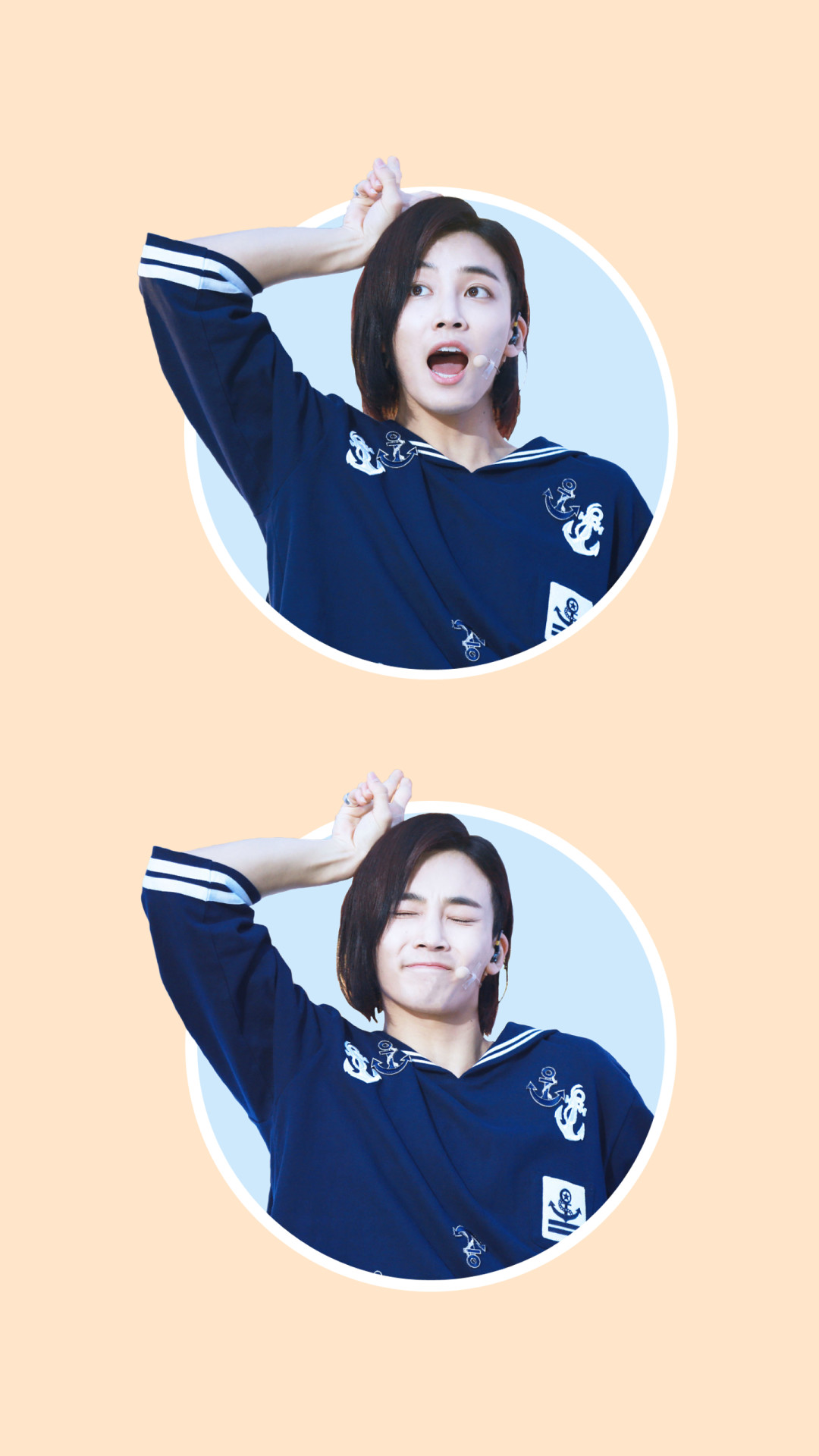1080x1920 jeonghan wallpaper jeonghan lockscreen kpop wallpaper kpop lockscreen seventeen  wallpaper seventeen lockscreen jeonghan seventeen happy jeonghan