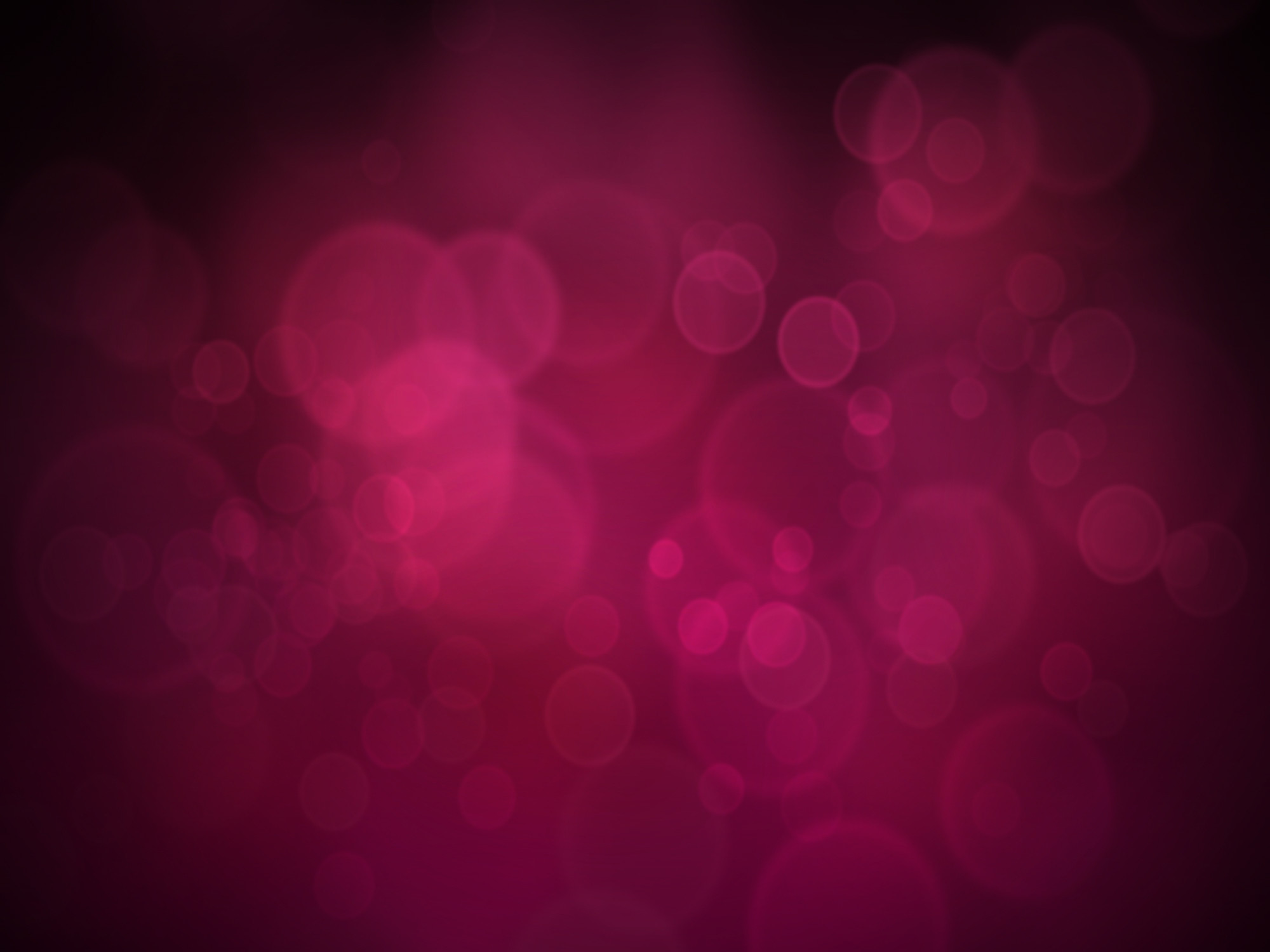 2000x1500 Pink Background 217Z Backgrounds Awesome - naukriwall.com