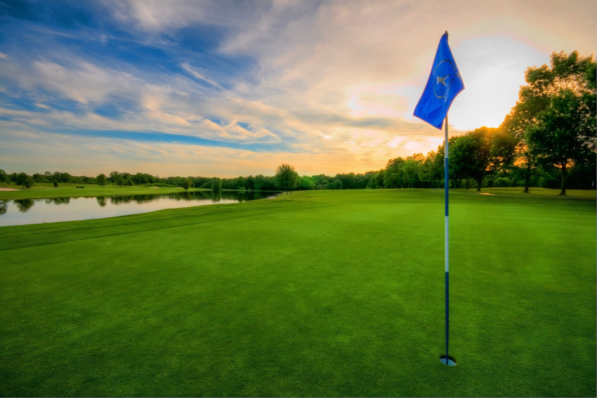 golf background images  45  images
