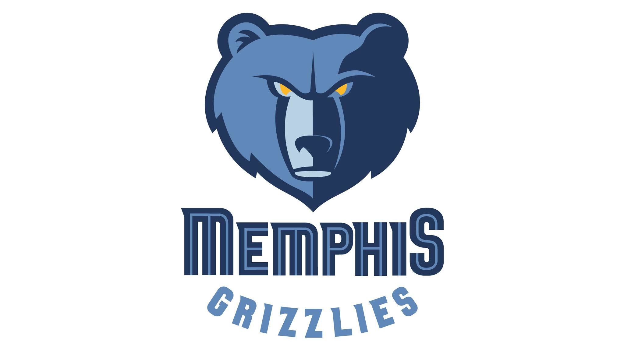 Memphis Grizzlies Wallpapers (74+ images)