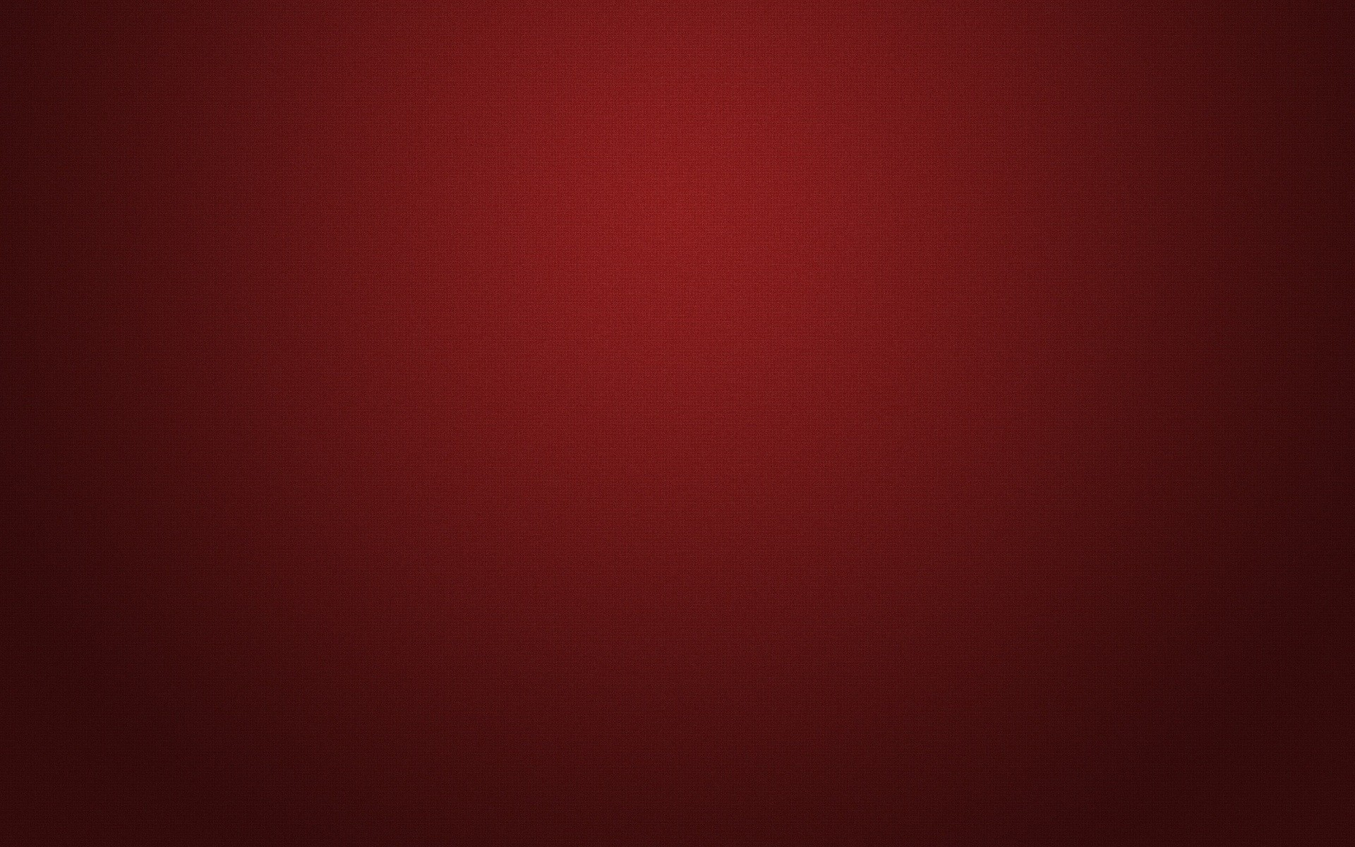 1920x1200 Light abstract red backgrounds gradient wallpaper |  | 15559 |  WallpaperUP