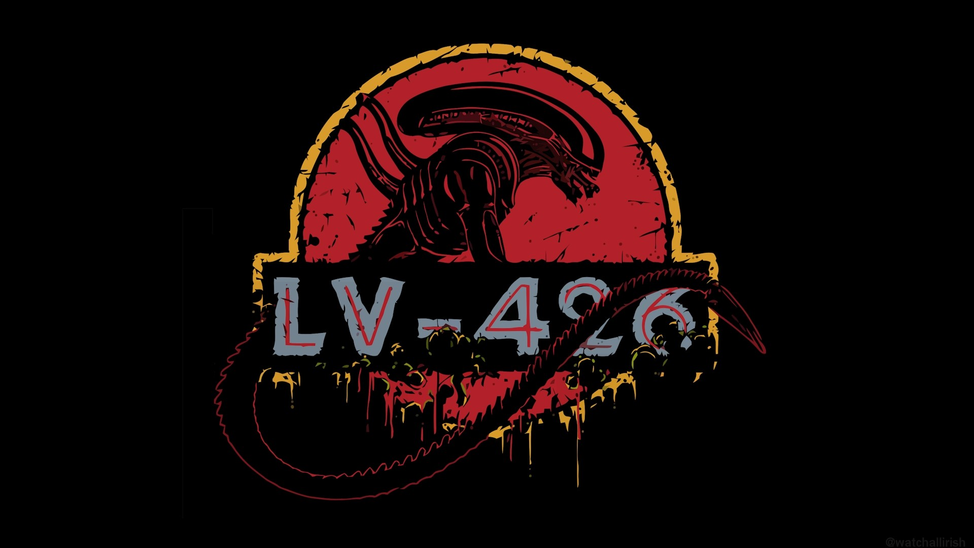 Alien Wallpapers And Screensavers (71+ Images