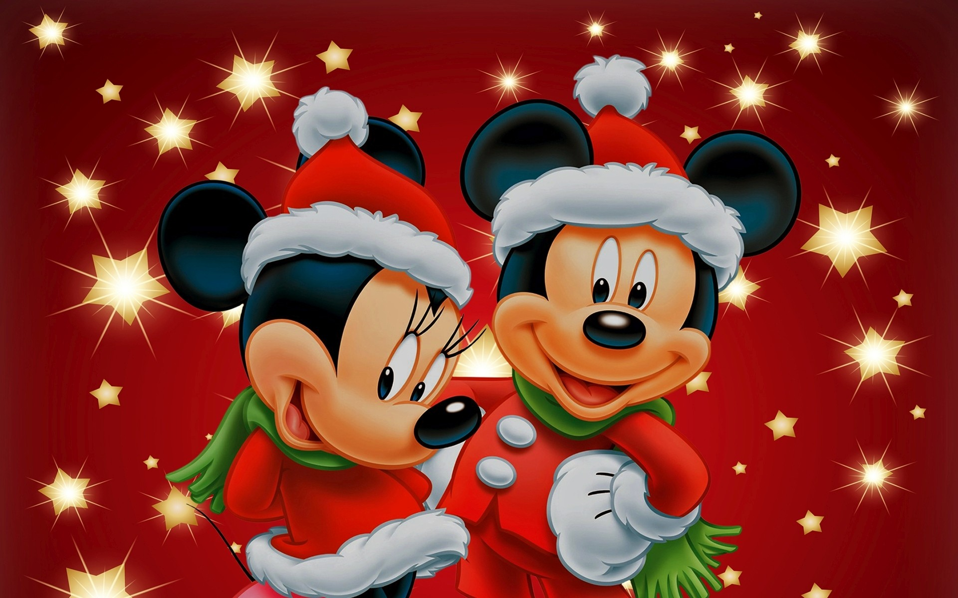 Uncategorized Mickey Mouse Christmas Wallpaper mickey and minnie mouse wallpaper 64 images 1920x1200 30344