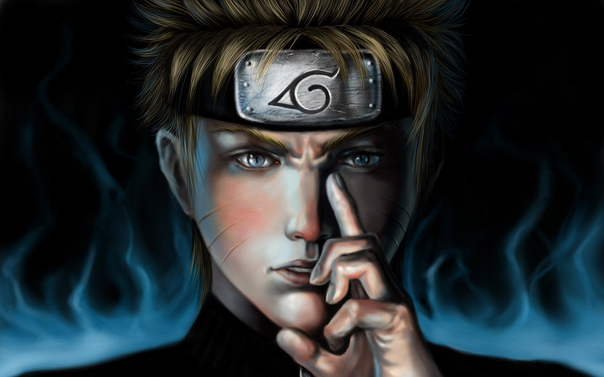 1920x1200 Naruto Uzumaki HD Wallpaper 1920x1080 Naruto Uzumaki HD Wallpaper