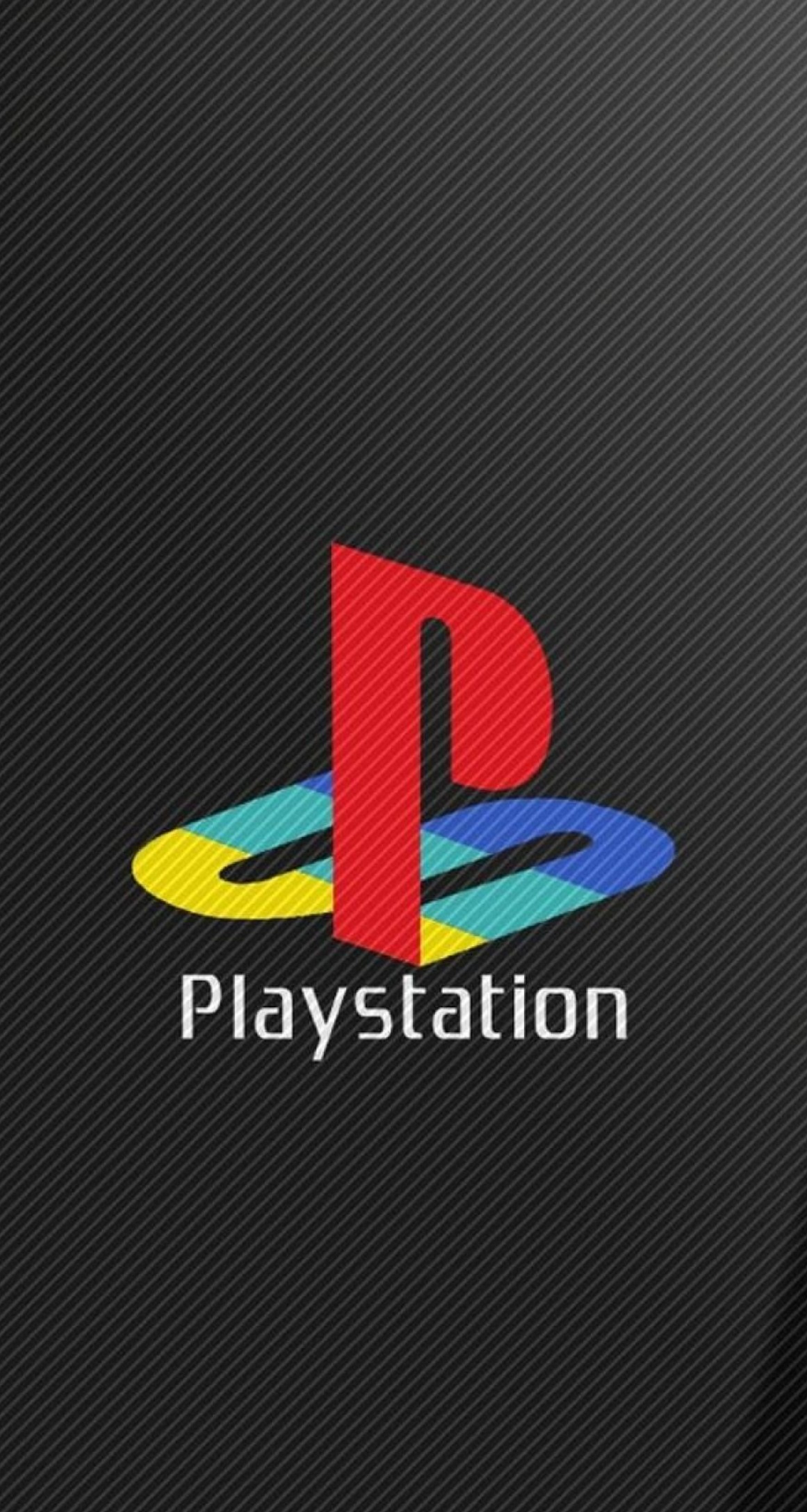 1161x2177 Playstation, Iphone Wallpapers, Videogames, Stupid People, Beautiful, Sony,  Gaming, Branding, Wallpapers