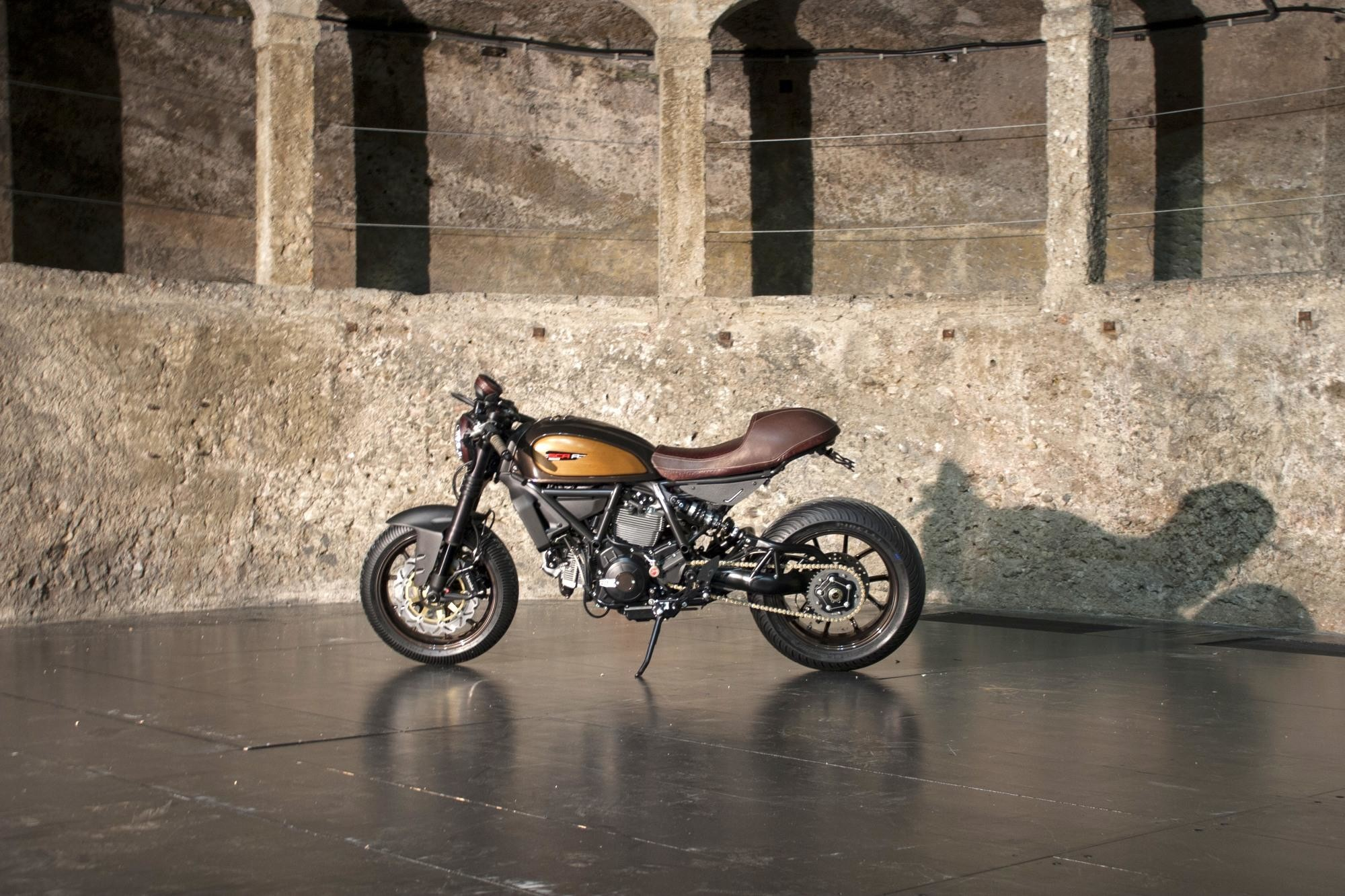 ducati scrambler wallpapers 80 images. Black Bedroom Furniture Sets. Home Design Ideas
