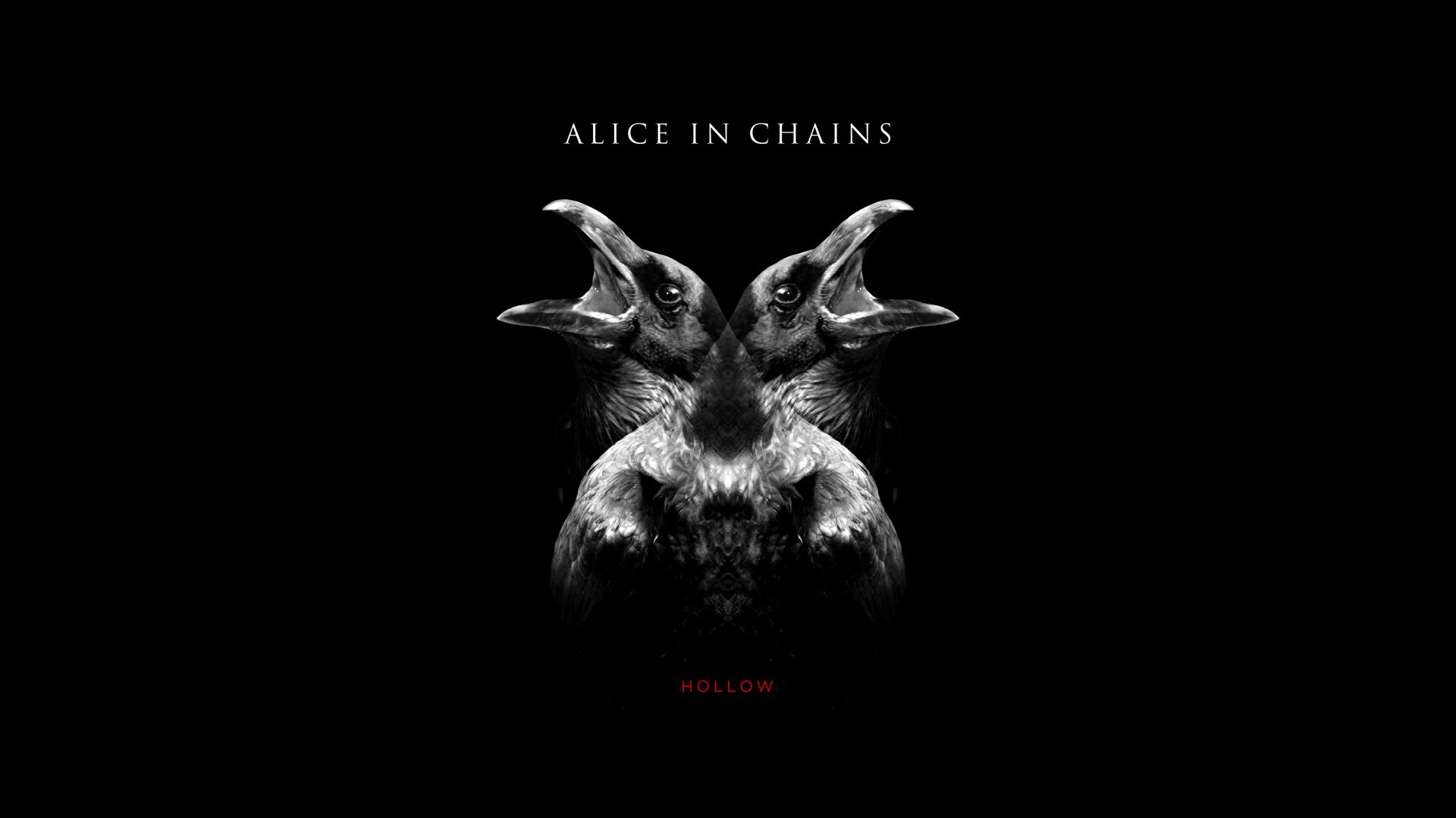 Alice in Chains Wallpaper HD (68+ images)