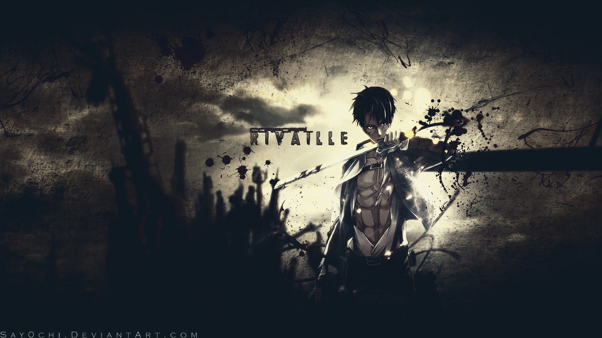 Scouting legion wallpaper 75 images 1920x1200 shingeki no kyojin wallpaper voltagebd Image collections