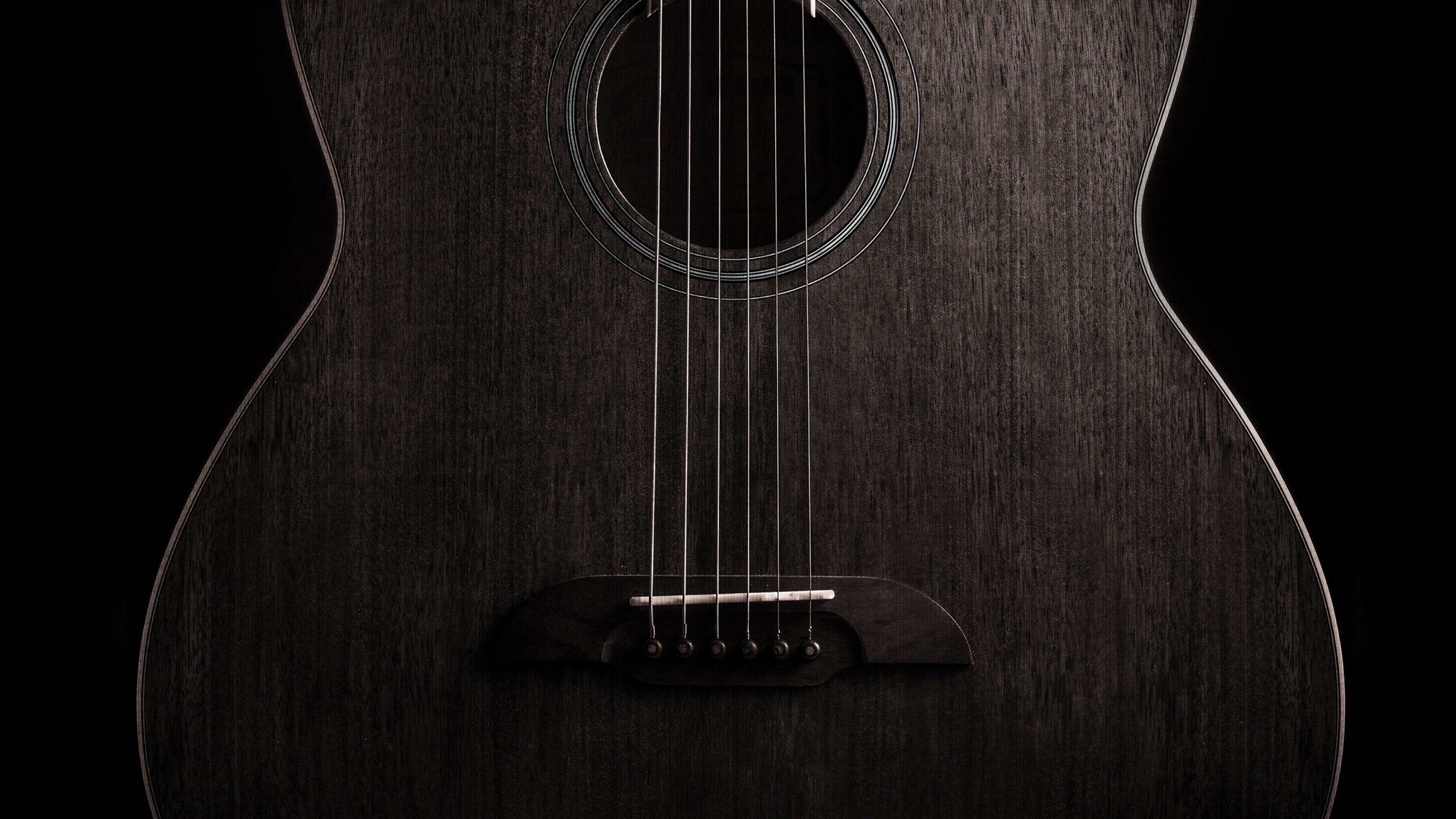 Music Instruments Wallpaper (70+ Images
