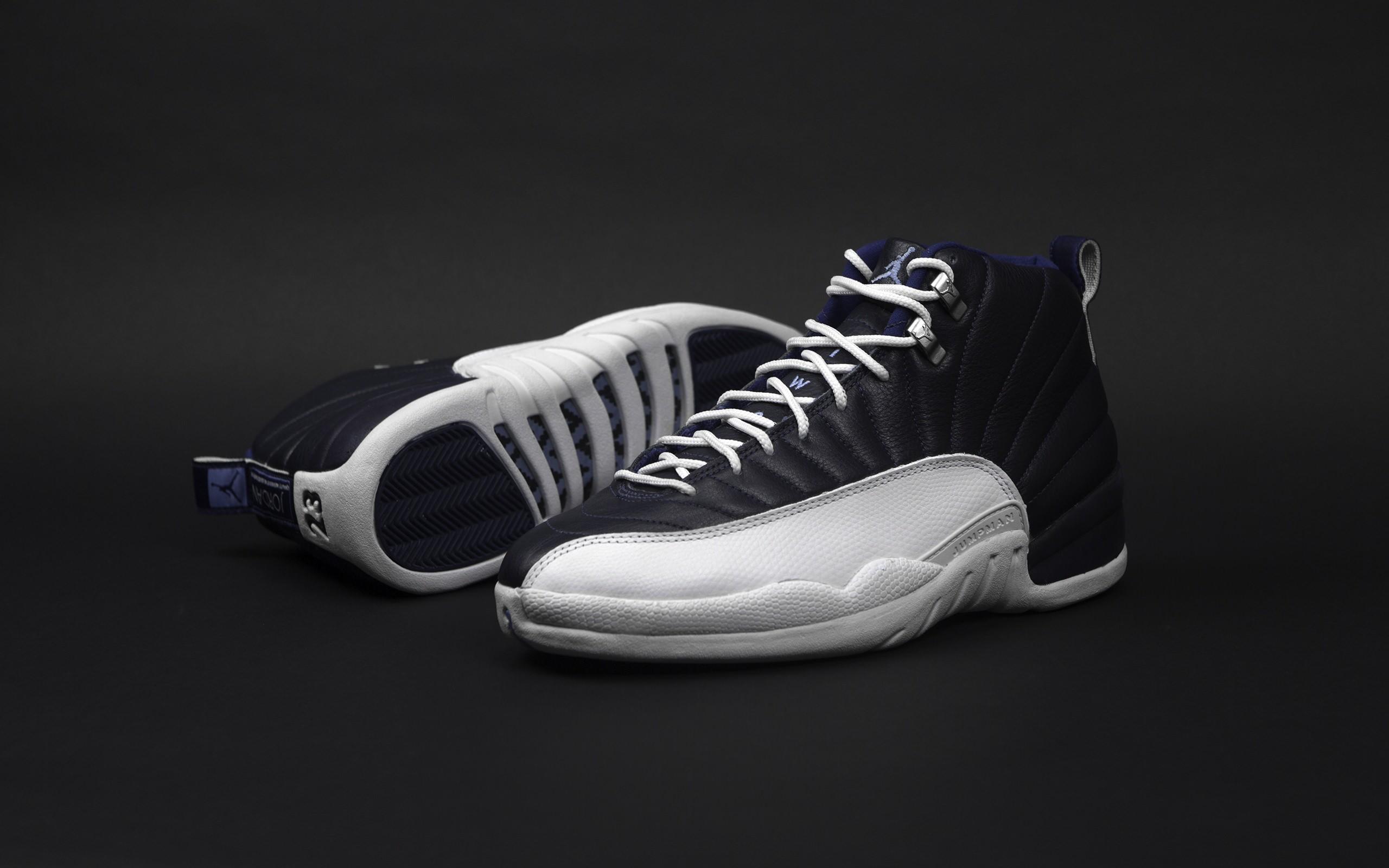Nike Shoes Wallpapers Desktop 60 Images