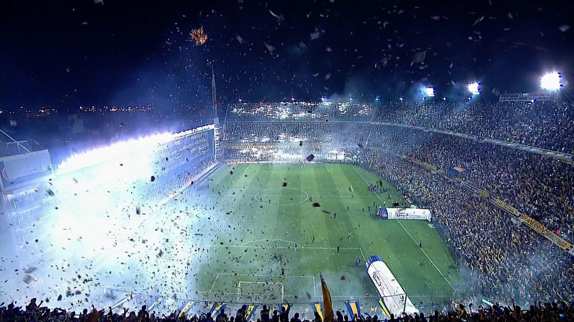 Boca juniors hd wallpapers 78 images - La ilaha illallah hd wallpaper ...