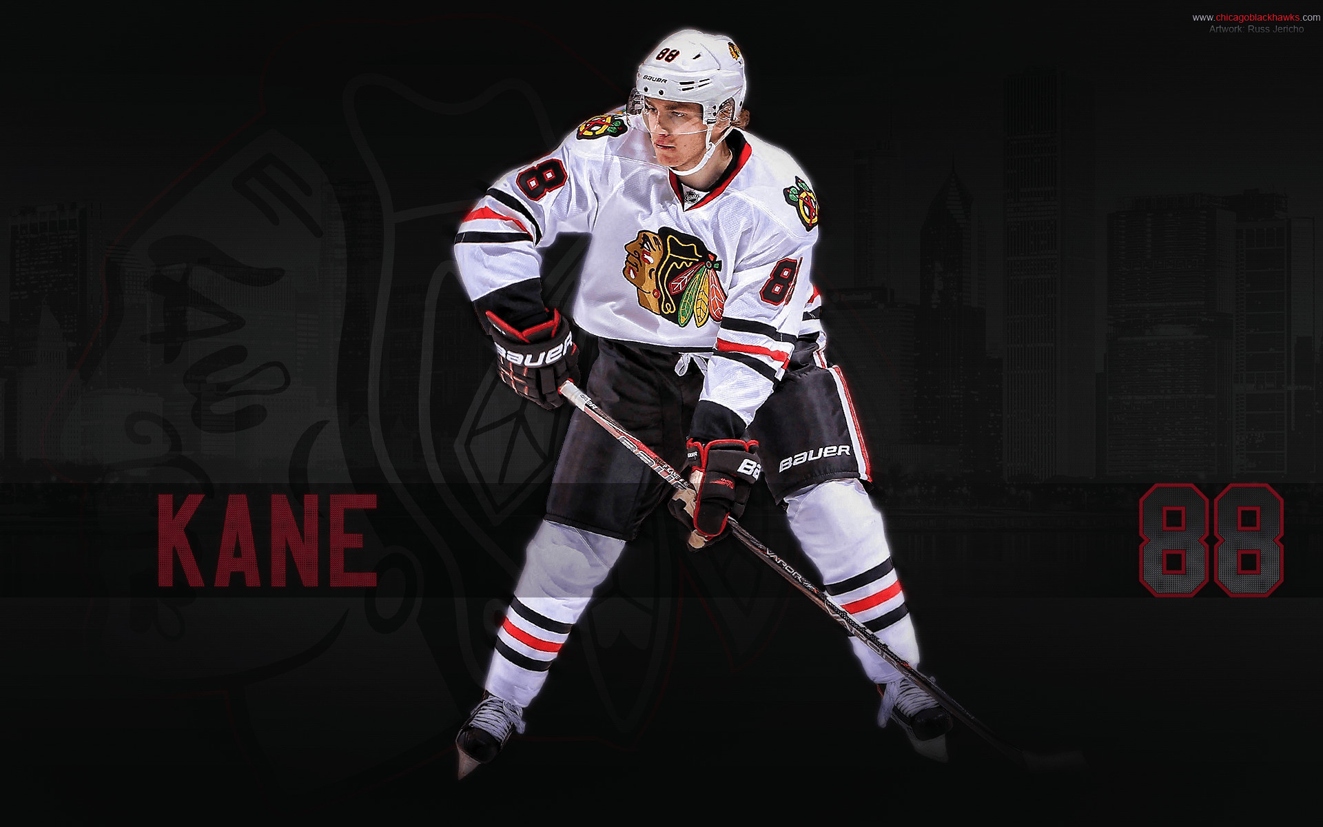 1920x1200  Patrick Kane Wallpapers And Images Wallpapers, Pictures, Photos .