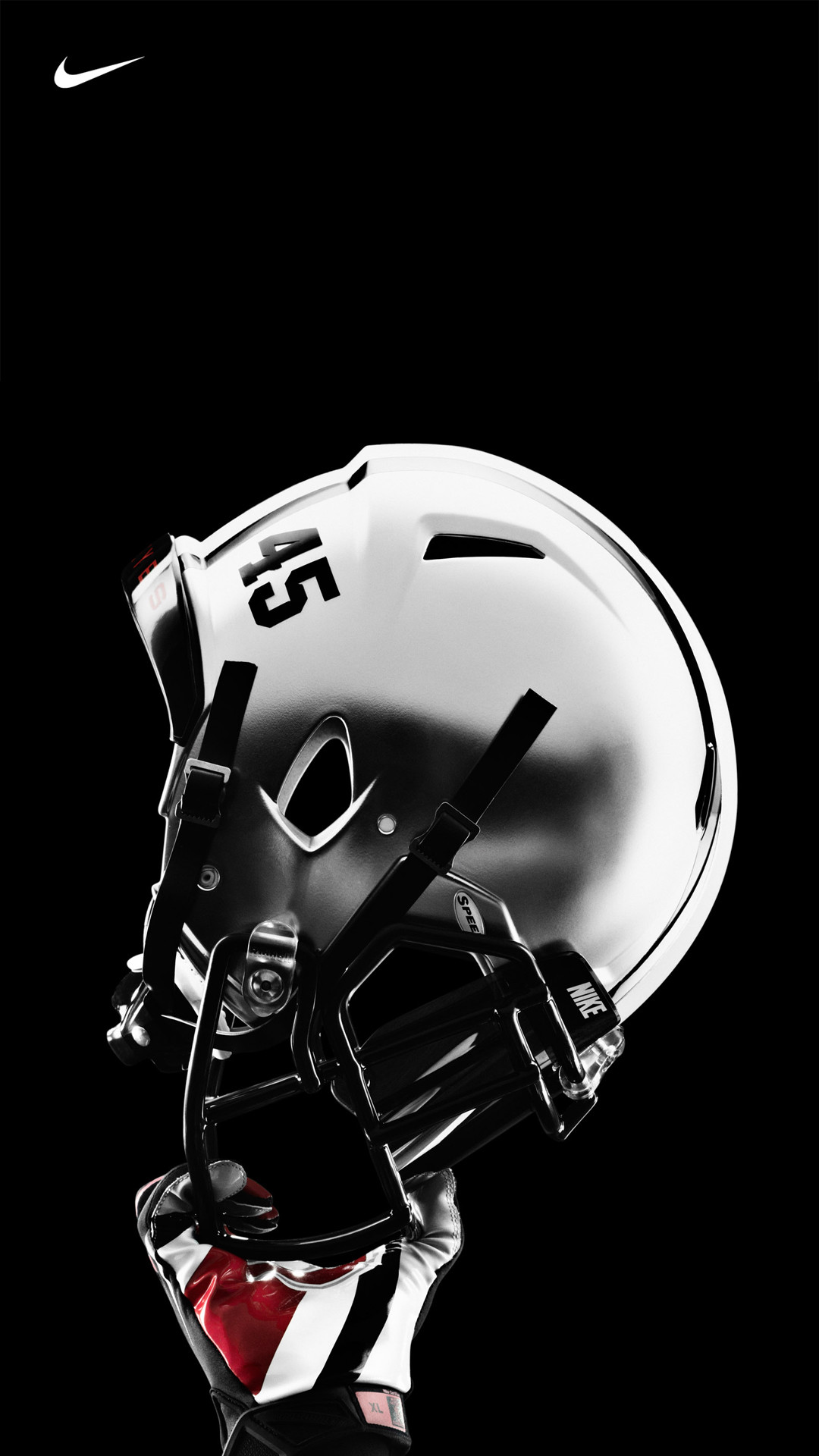 Oakland Raiders Wallpaper Screensavers 71 Images 1080x1920 Harley Davidson Free